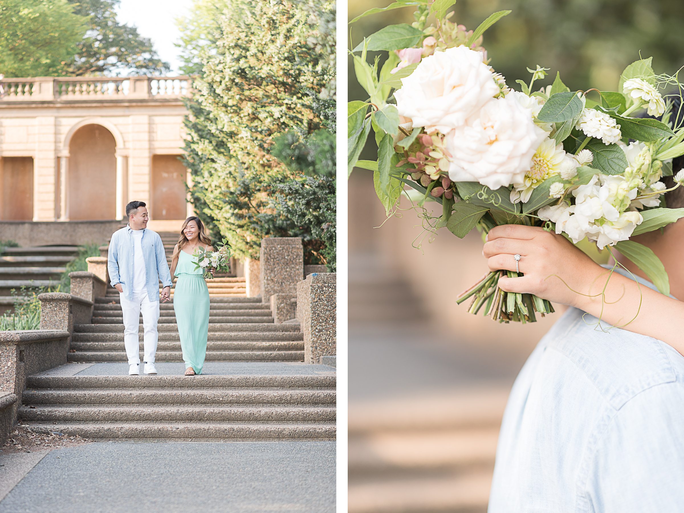 DC-Engagement-Meridian-Hill-13