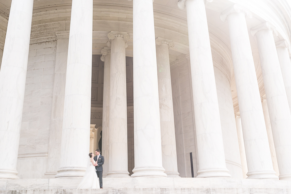 DC-Jefferson-Memorial-Wedding-24