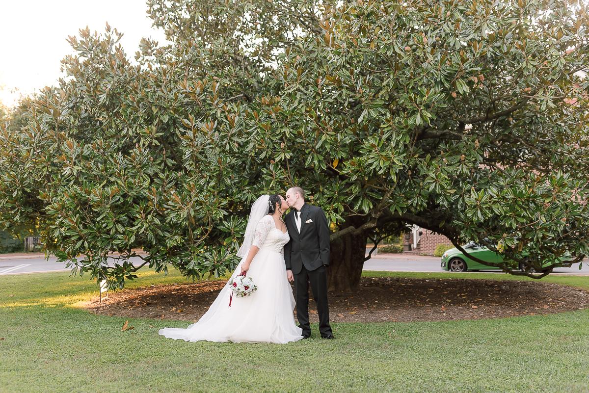 Maryland-Kentlands-Mansion-Wedding-Bride-Groom-46.jpg
