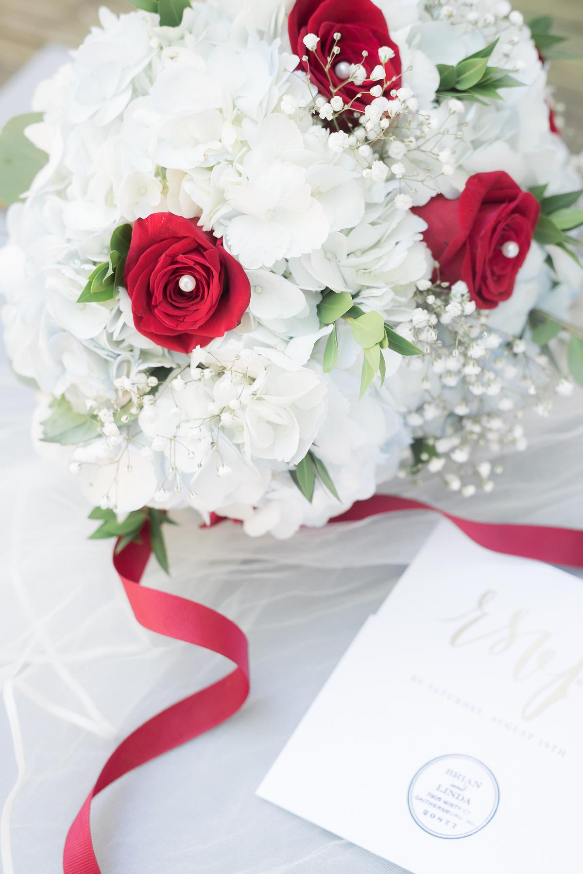 Maryland-Kentlands-Mansion-Wedding-Bride-Groom-60.jpg