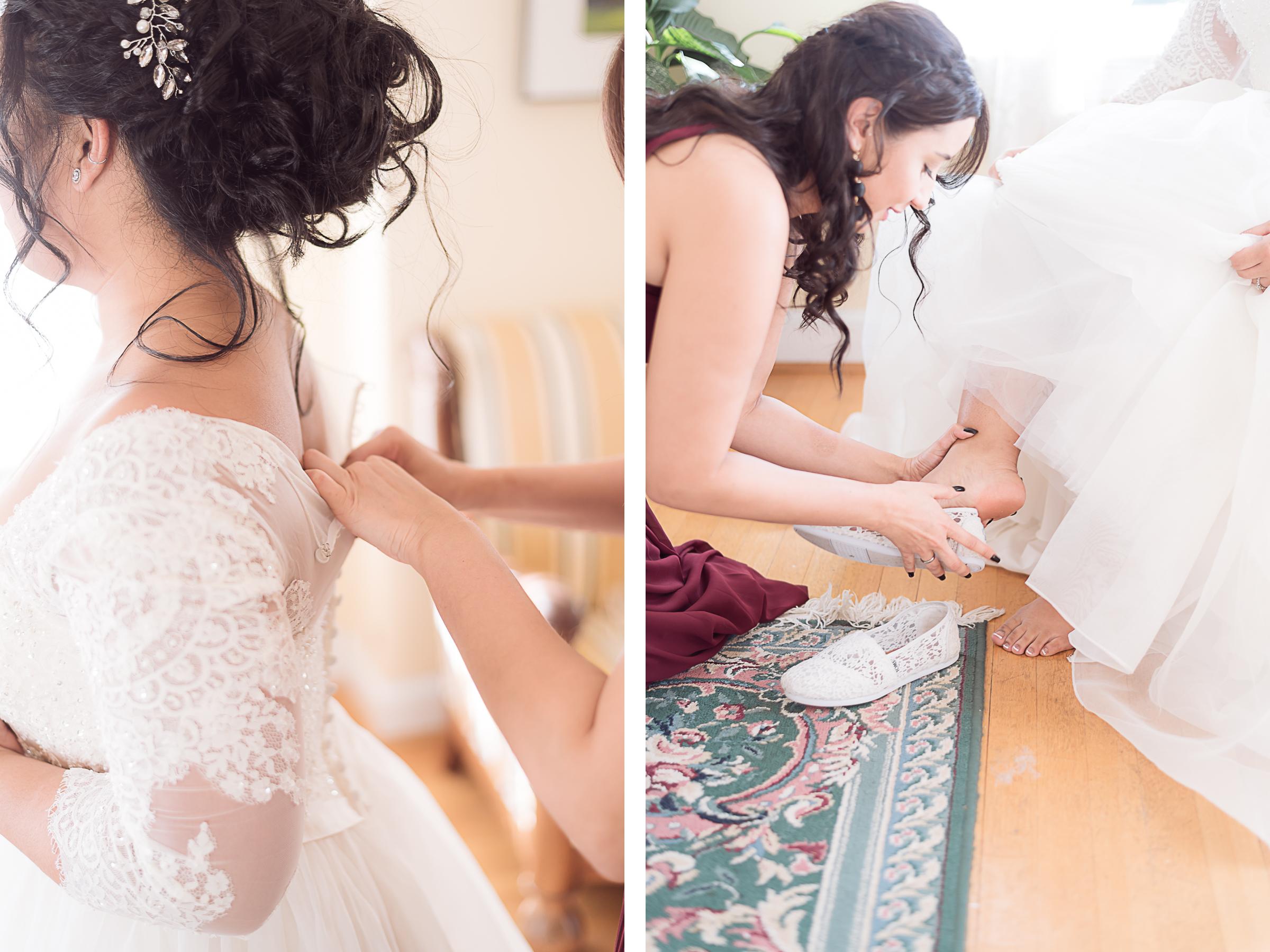Maryland-Kentlands-Mansion-Wedding-Bride-Groom-75.jpg