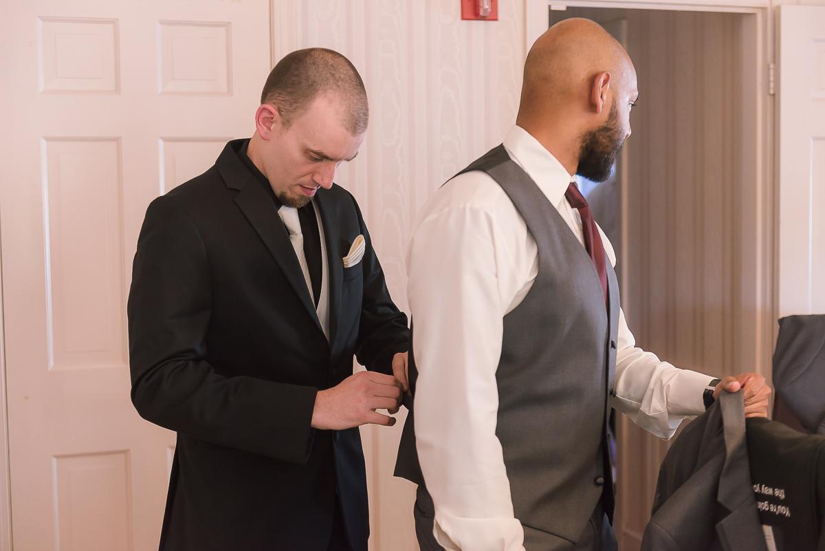 Maryland-Kentlands-Mansion-Wedding-Bride-Groom-10.jpg