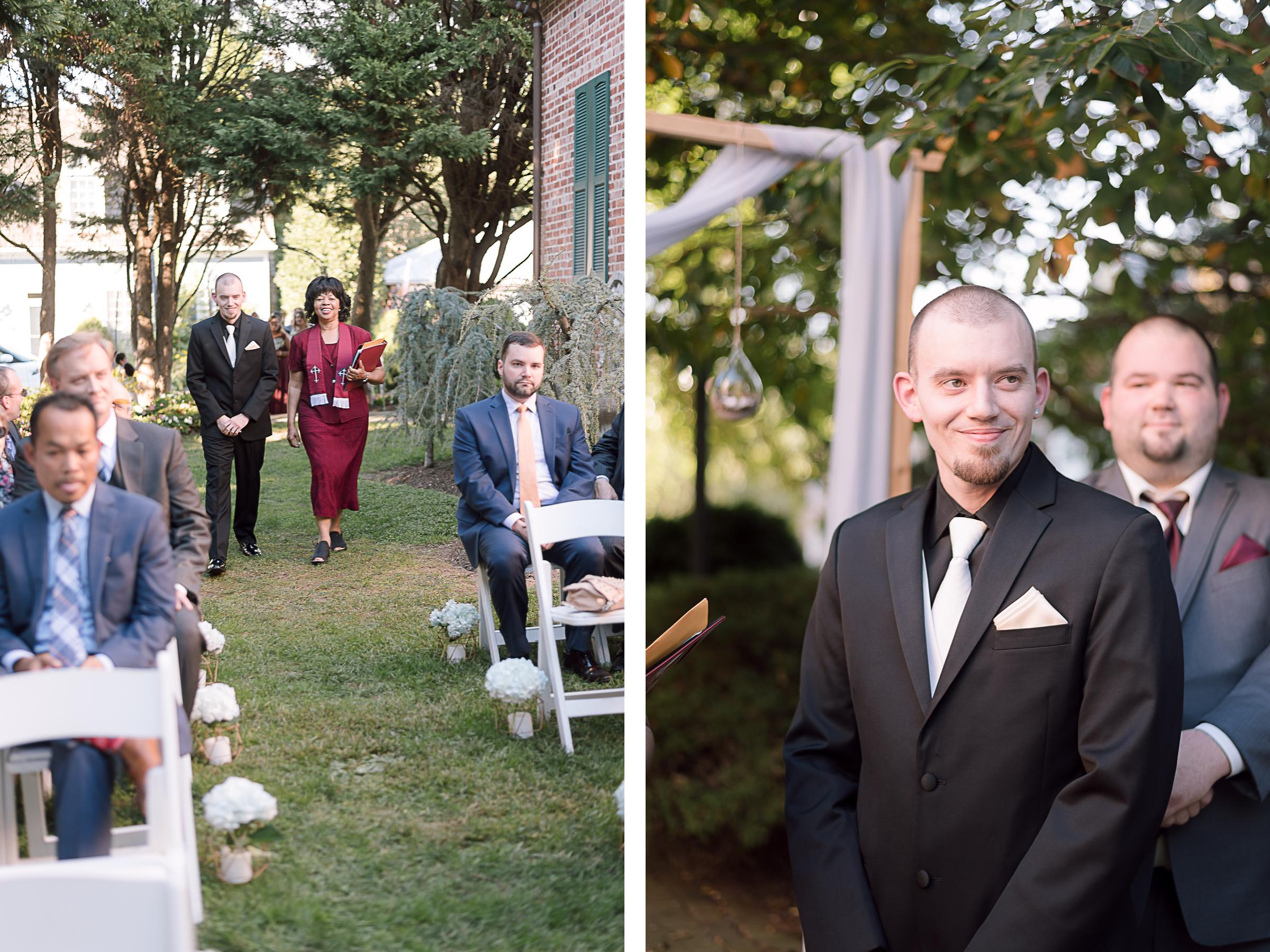 Maryland-Kentlands-Mansion-Wedding-Bride-Groom-79.jpg