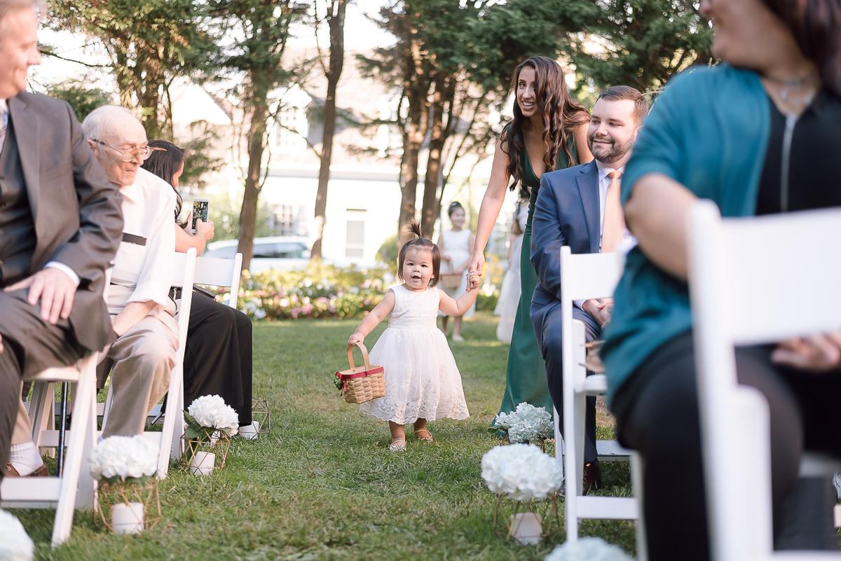Maryland-Kentlands-Mansion-Wedding-Bride-Groom-14.jpg
