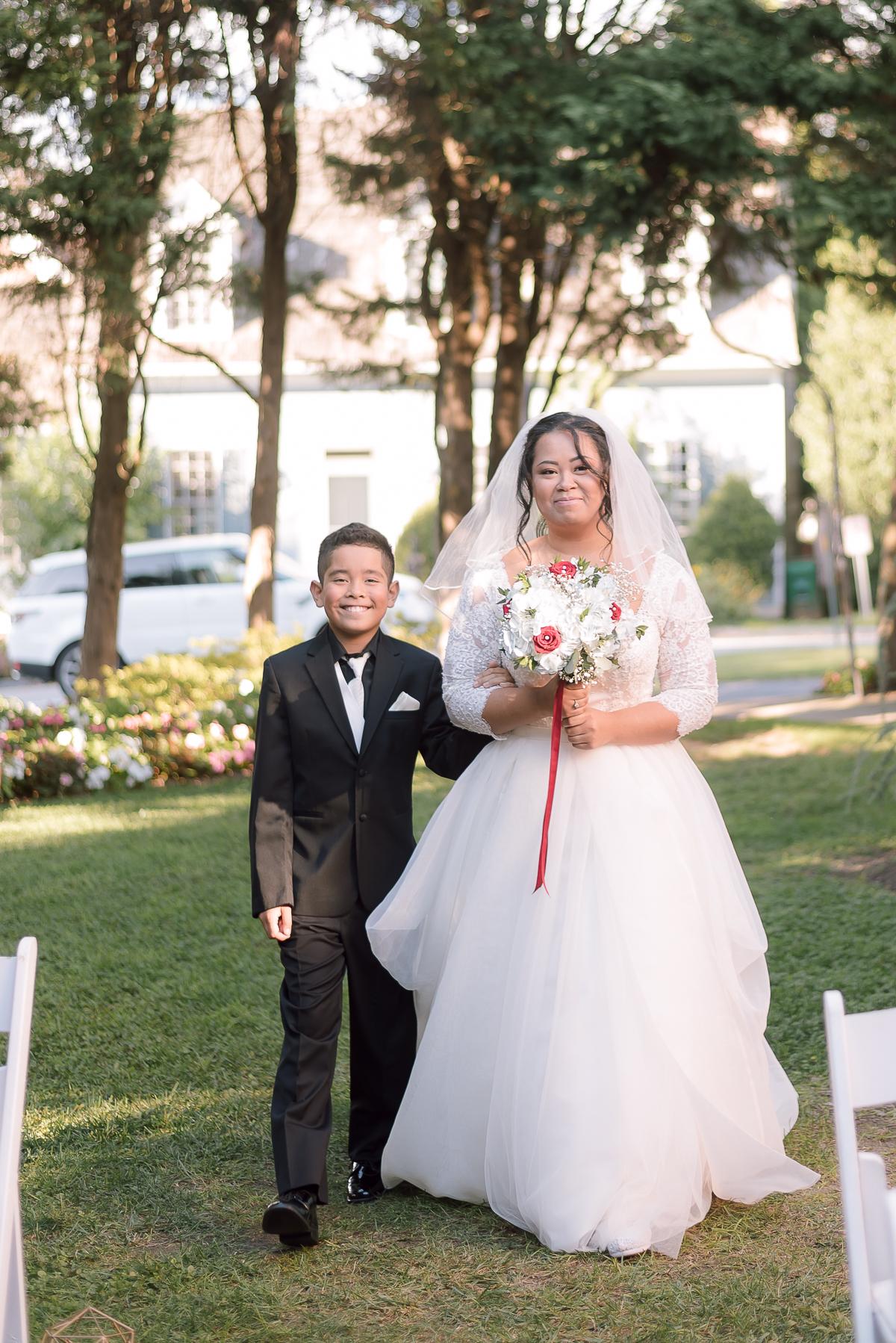 Maryland-Kentlands-Mansion-Wedding-Bride-Groom-64.jpg