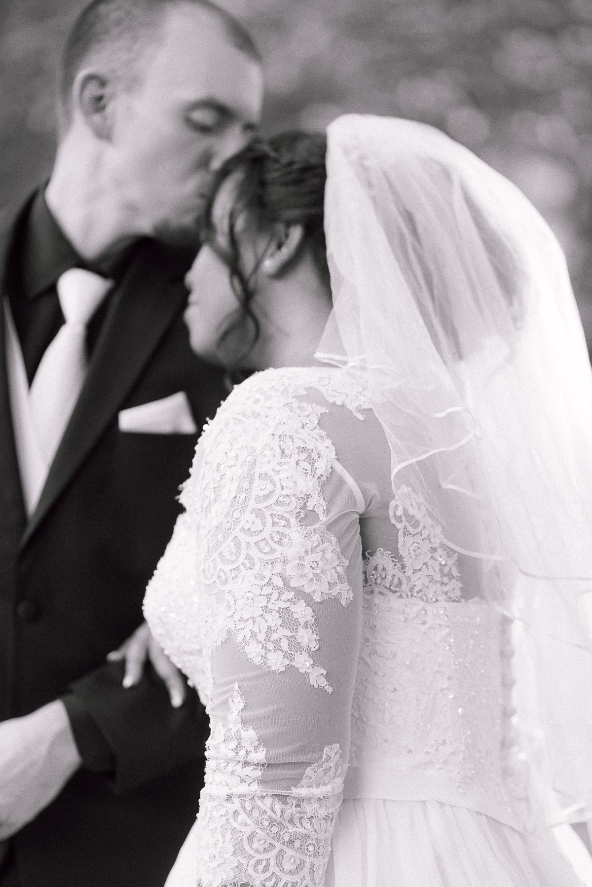 Maryland-Kentlands-Mansion-Wedding-Bride-Groom-86.jpg