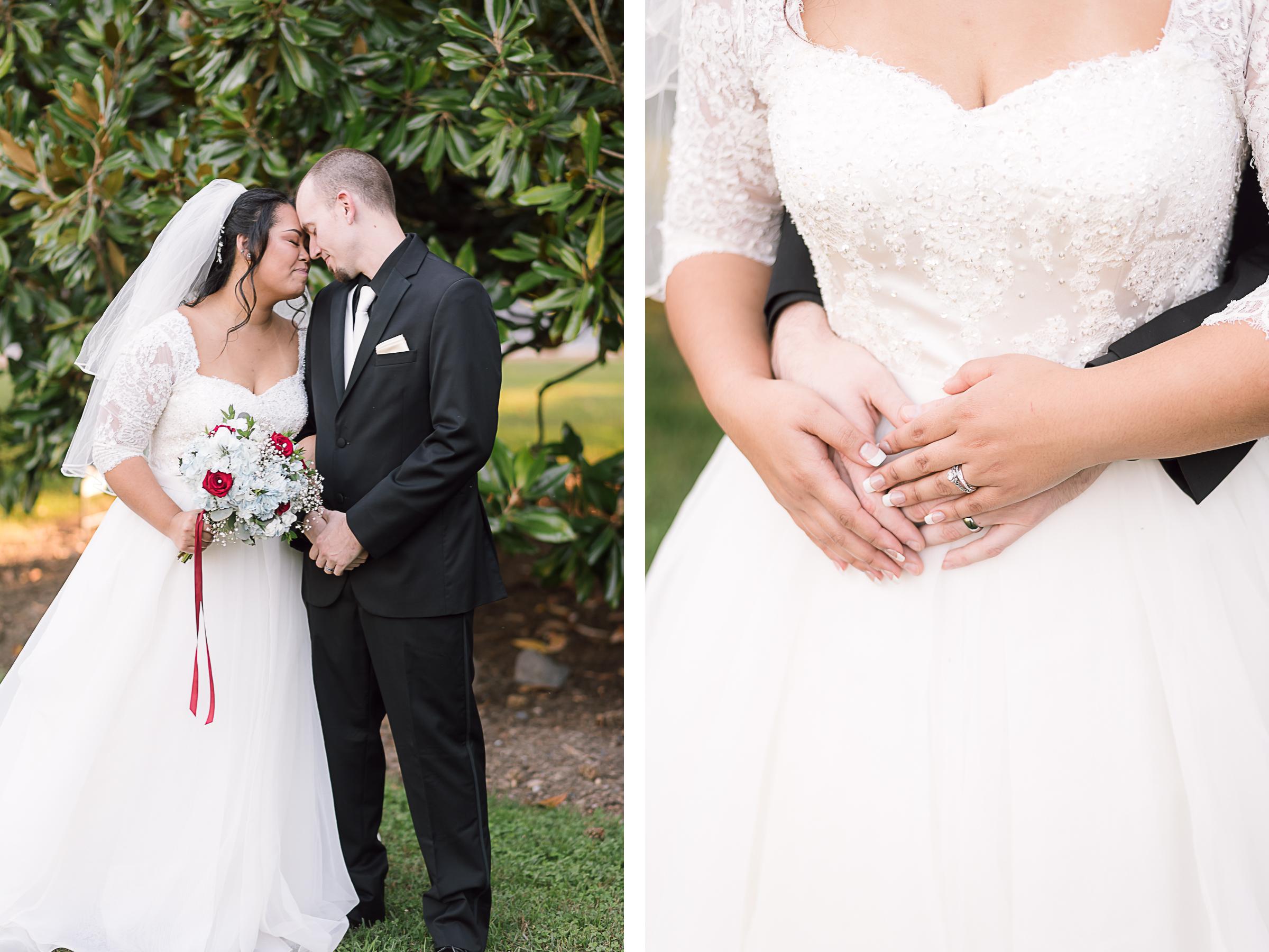 Maryland-Kentlands-Mansion-Wedding-Bride-Groom-87.jpg
