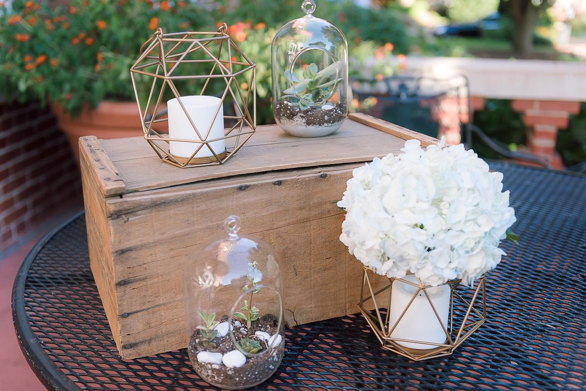 Maryland-Kentlands-Mansion-Wedding-Bride-Groom-27.jpg