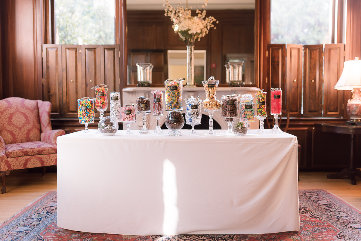 Maryland-Kentlands-Mansion-Wedding-Bride-Groom-13.jpg