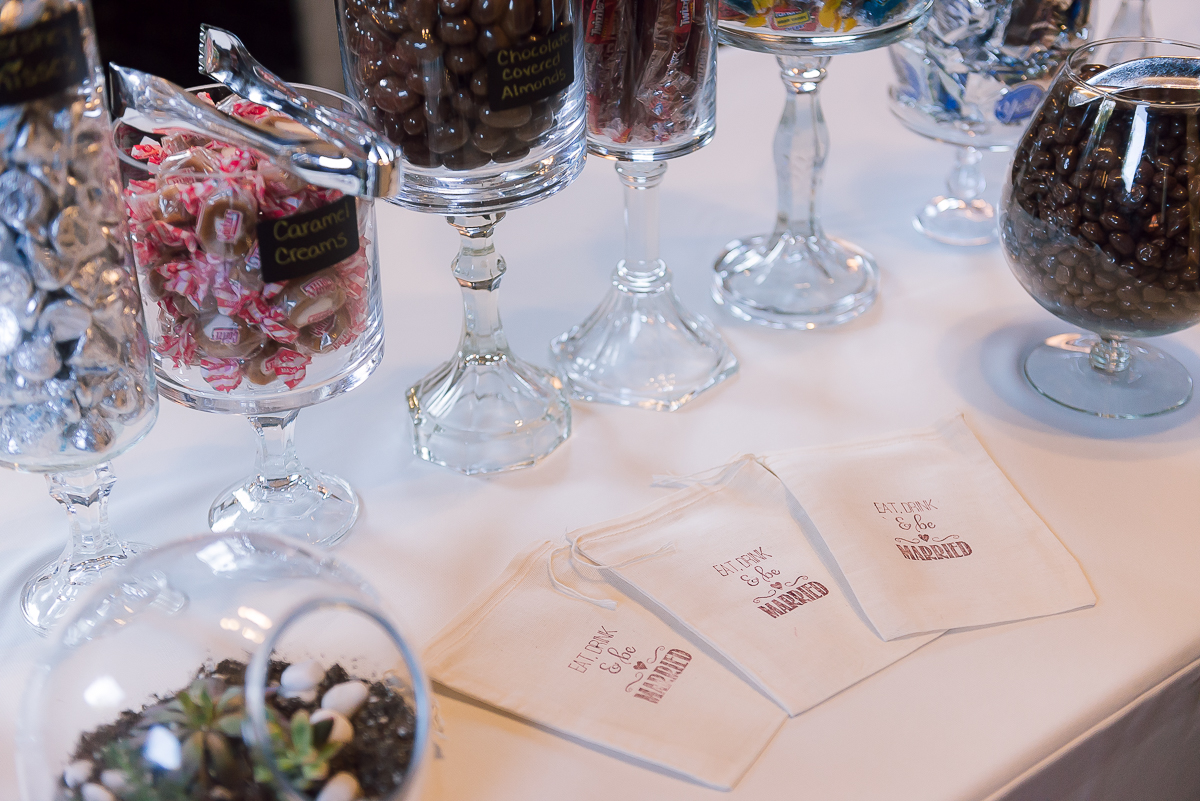 Maryland-Kentlands-Mansion-Wedding-Bride-Groom-29.jpg