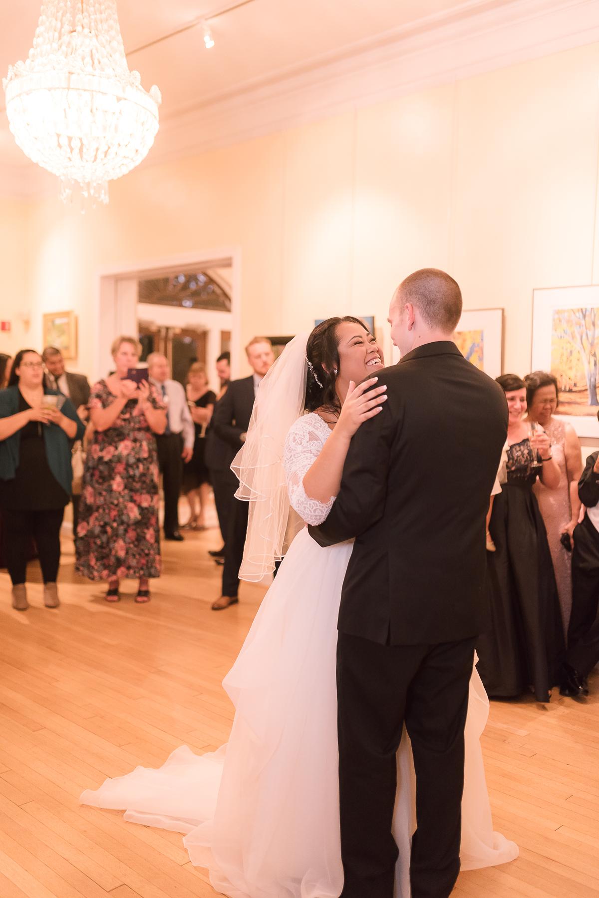 Maryland-Kentlands-Mansion-Wedding-Bride-Groom-67.jpg