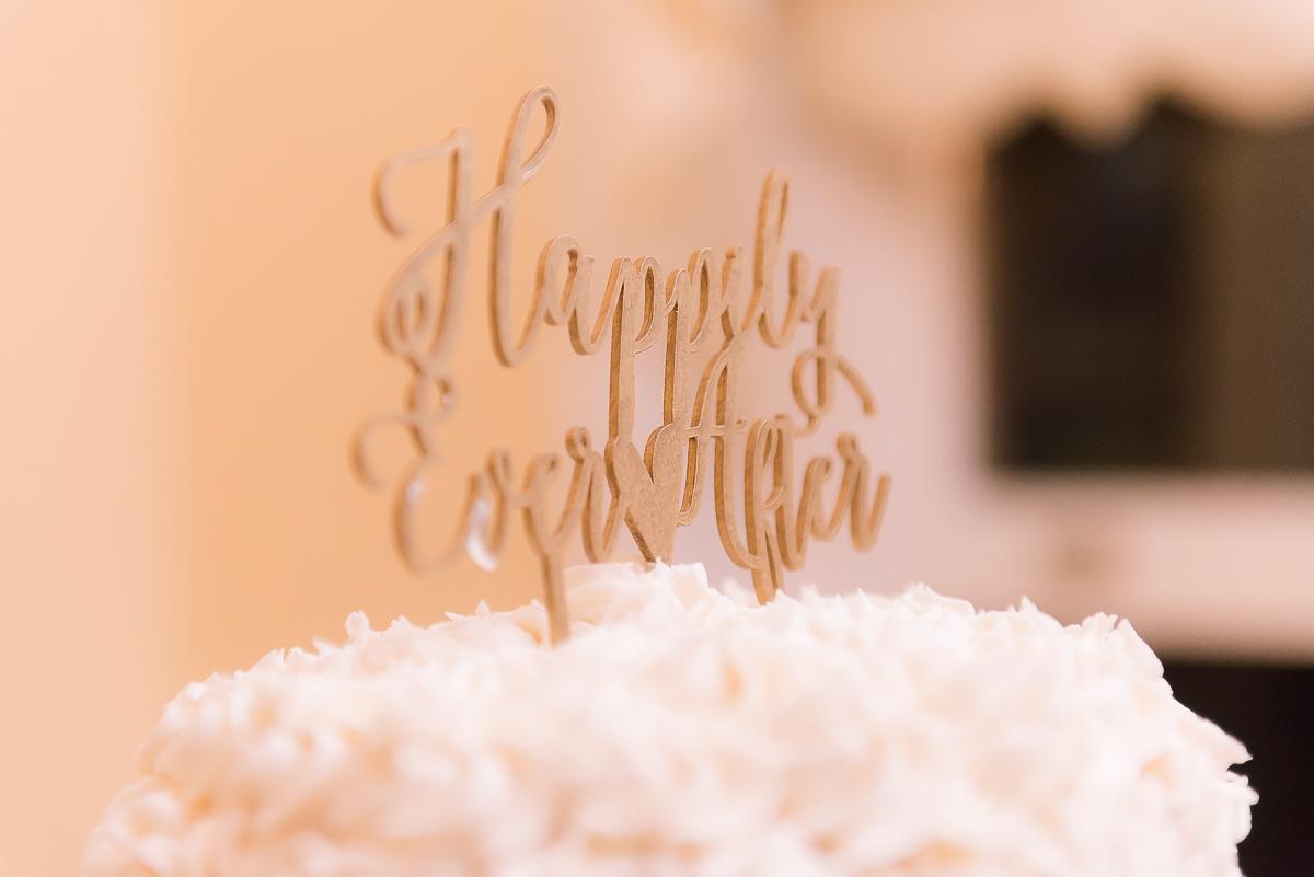 Maryland-Kentlands-Mansion-Wedding-Bride-Groom-51.jpg