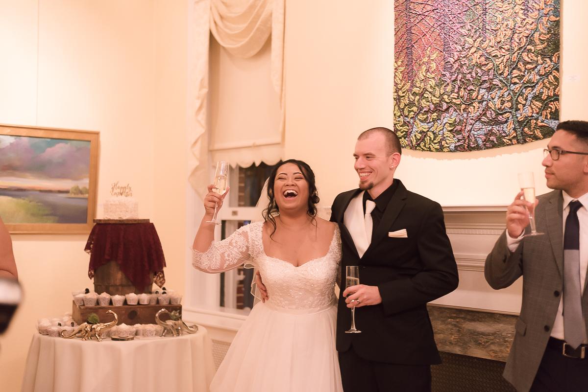 Maryland-Kentlands-Mansion-Wedding-Bride-Groom-49.jpg