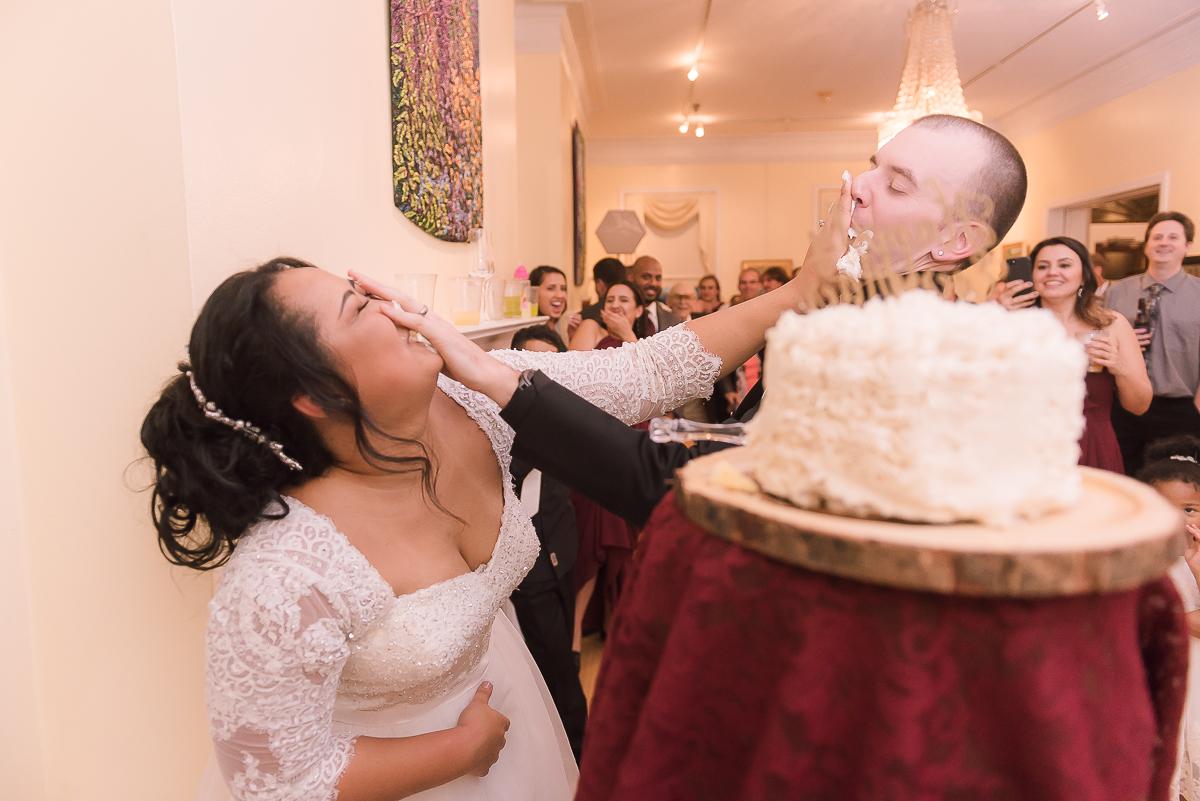 Maryland-Kentlands-Mansion-Wedding-Bride-Groom-57.jpg