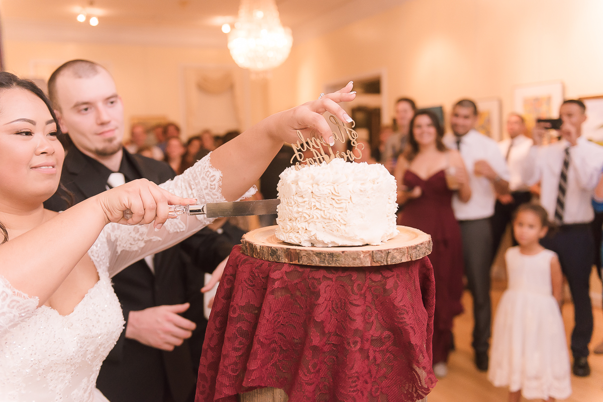 Maryland-Kentlands-Mansion-Wedding-Bride-Groom-55.jpg