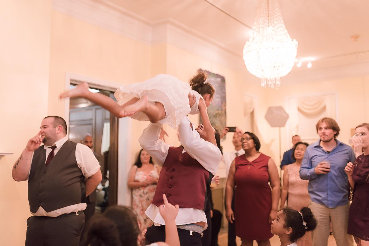 Maryland-Kentlands-Mansion-Wedding-Bride-Groom-52.jpg
