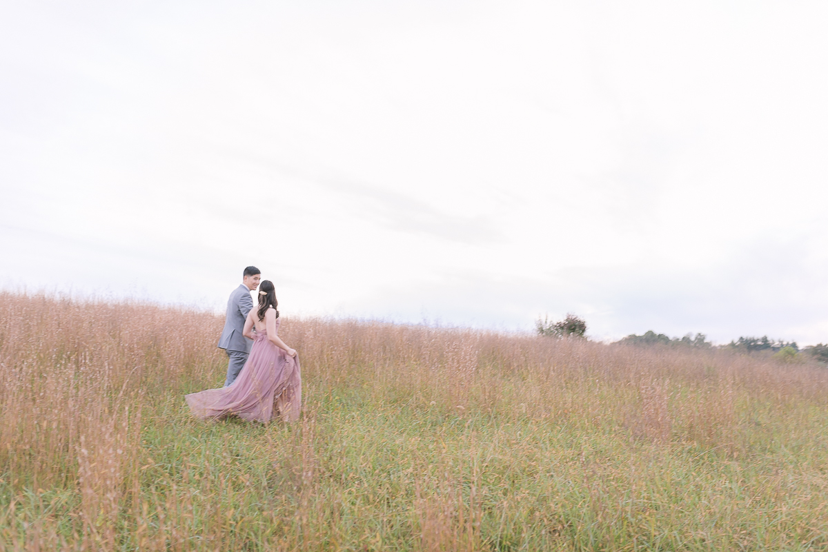 Maryland-Howard-County-Conservancy-Engagement-Session-18.jpg