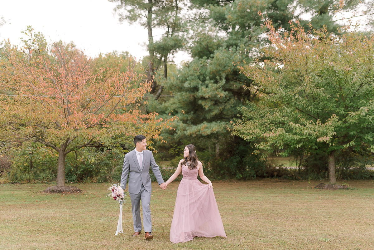 Maryland-Howard-County-Conservancy-Engagement-Session-17.jpg