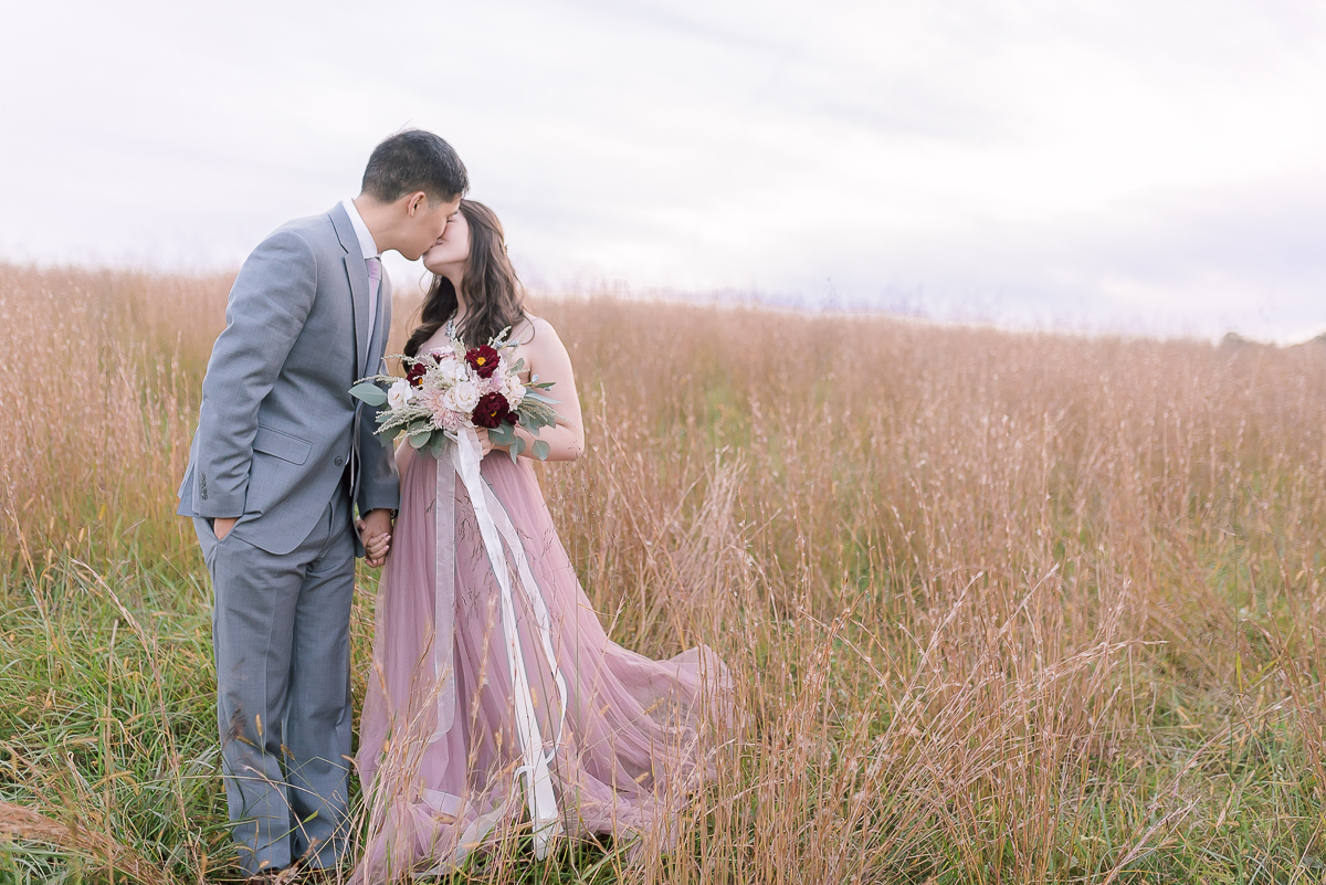 Maryland-Howard-County-Conservancy-Engagement-Session-19.jpg