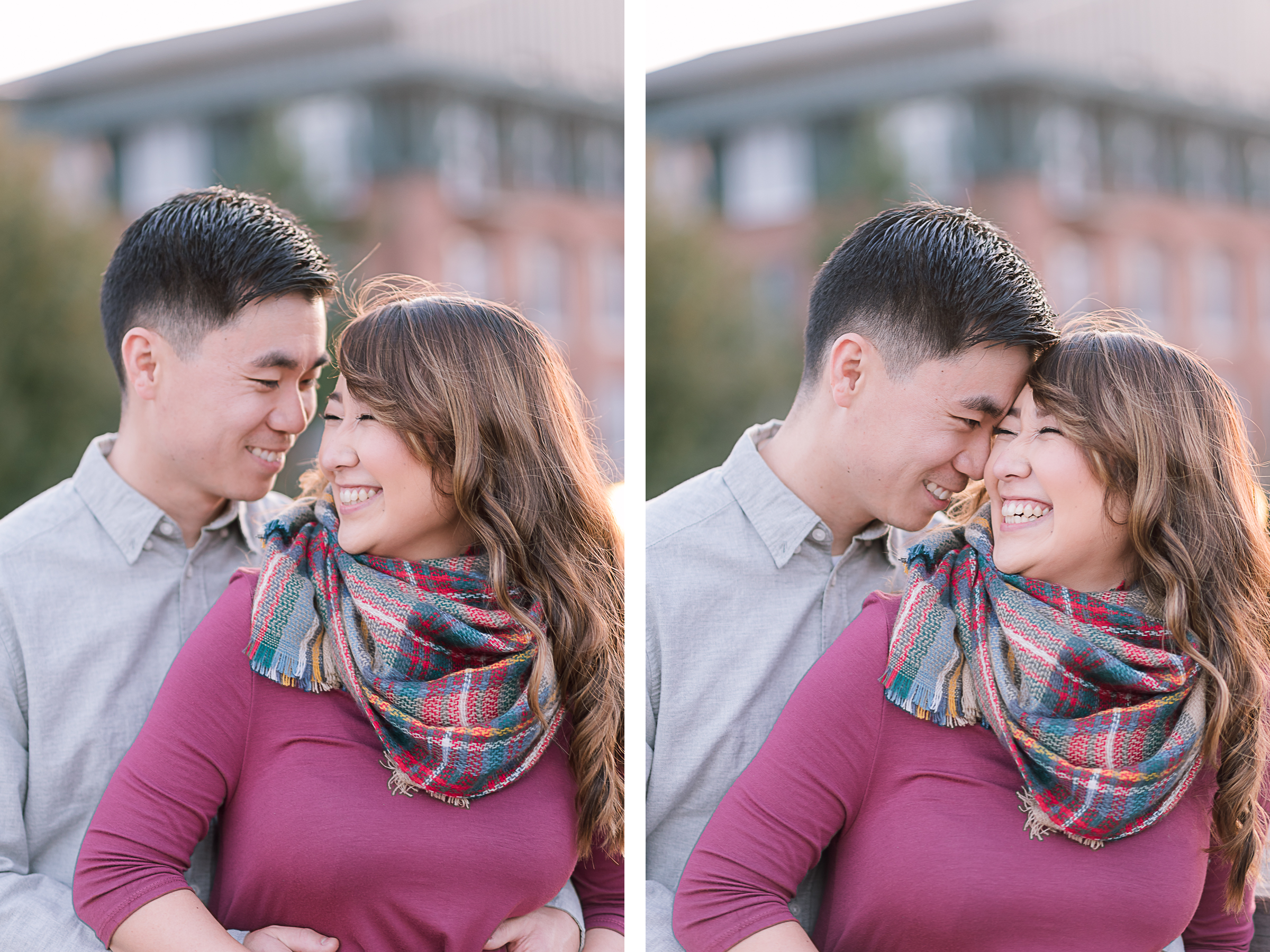 UntitledMaryland-Engagement-Downtown-Frederick-Baker-Park-31.jpg