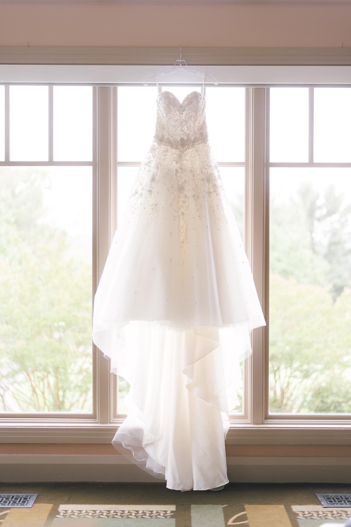 MD-Wedding-Bretton-Woods-Bride-Groom-Portraits-23.jpg