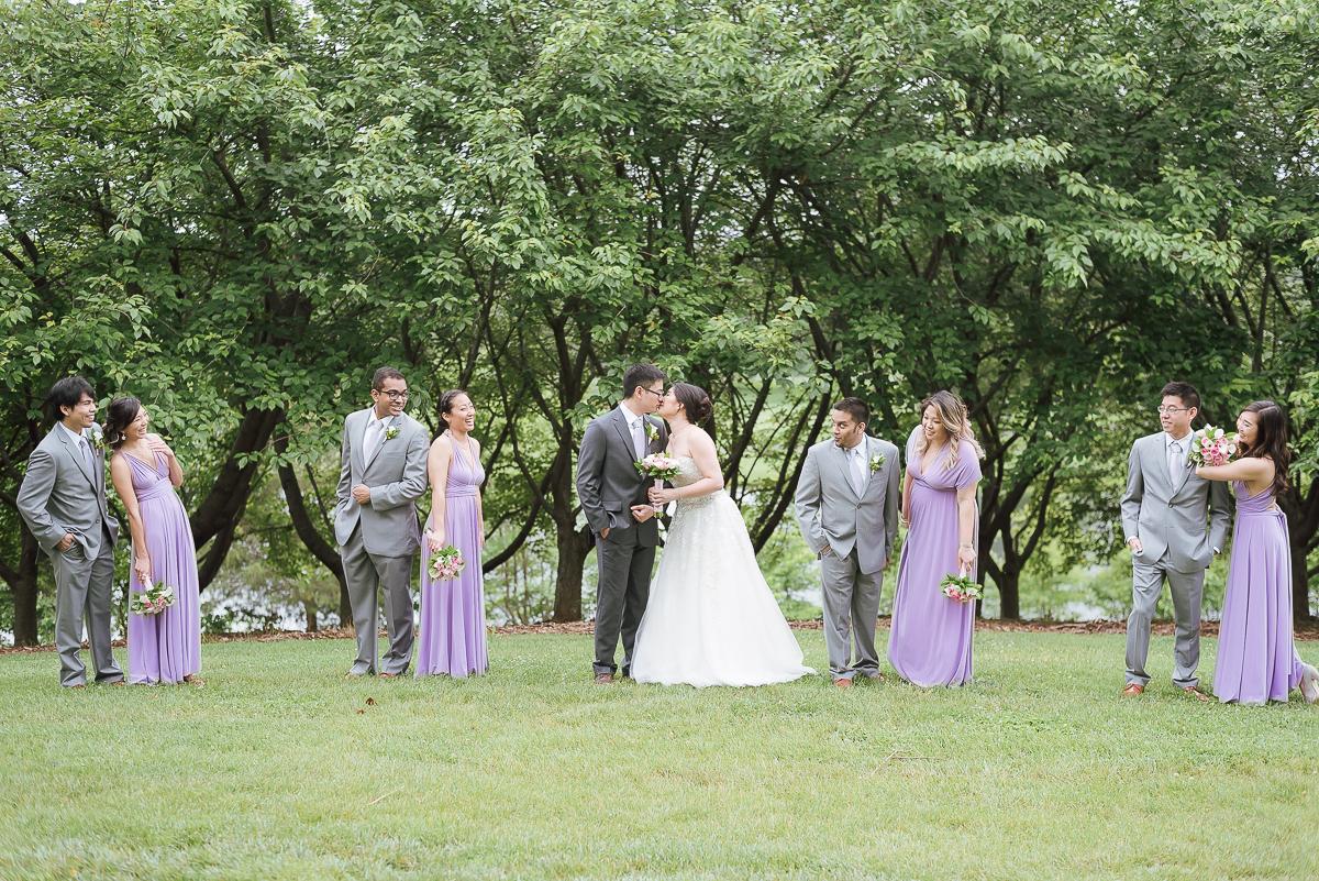 MD-Wedding-Bretton-Woods-Bride-Groom-Portraits-8.jpg