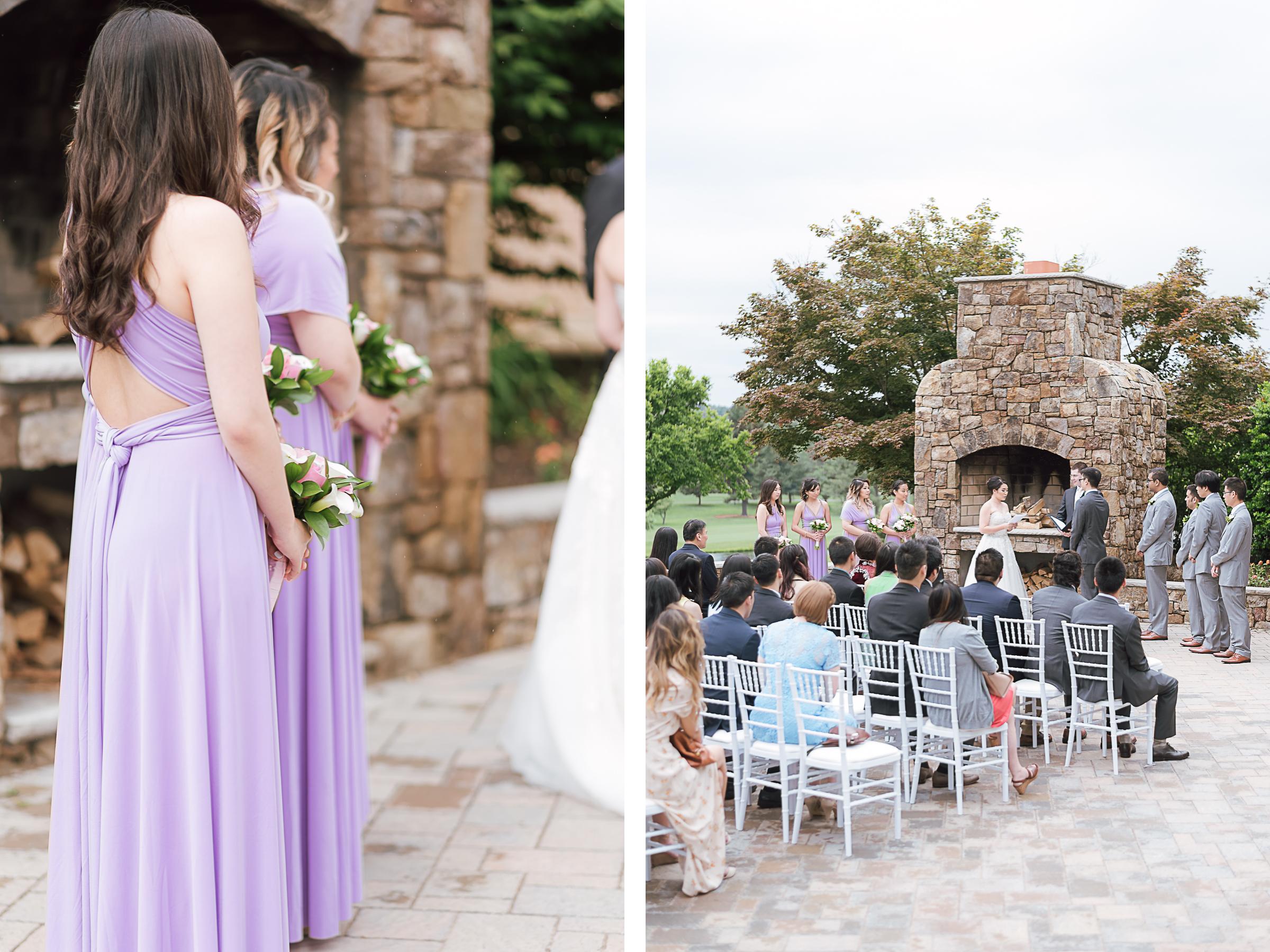 MD-Wedding-Bretton-Woods-Ceremony.jpg