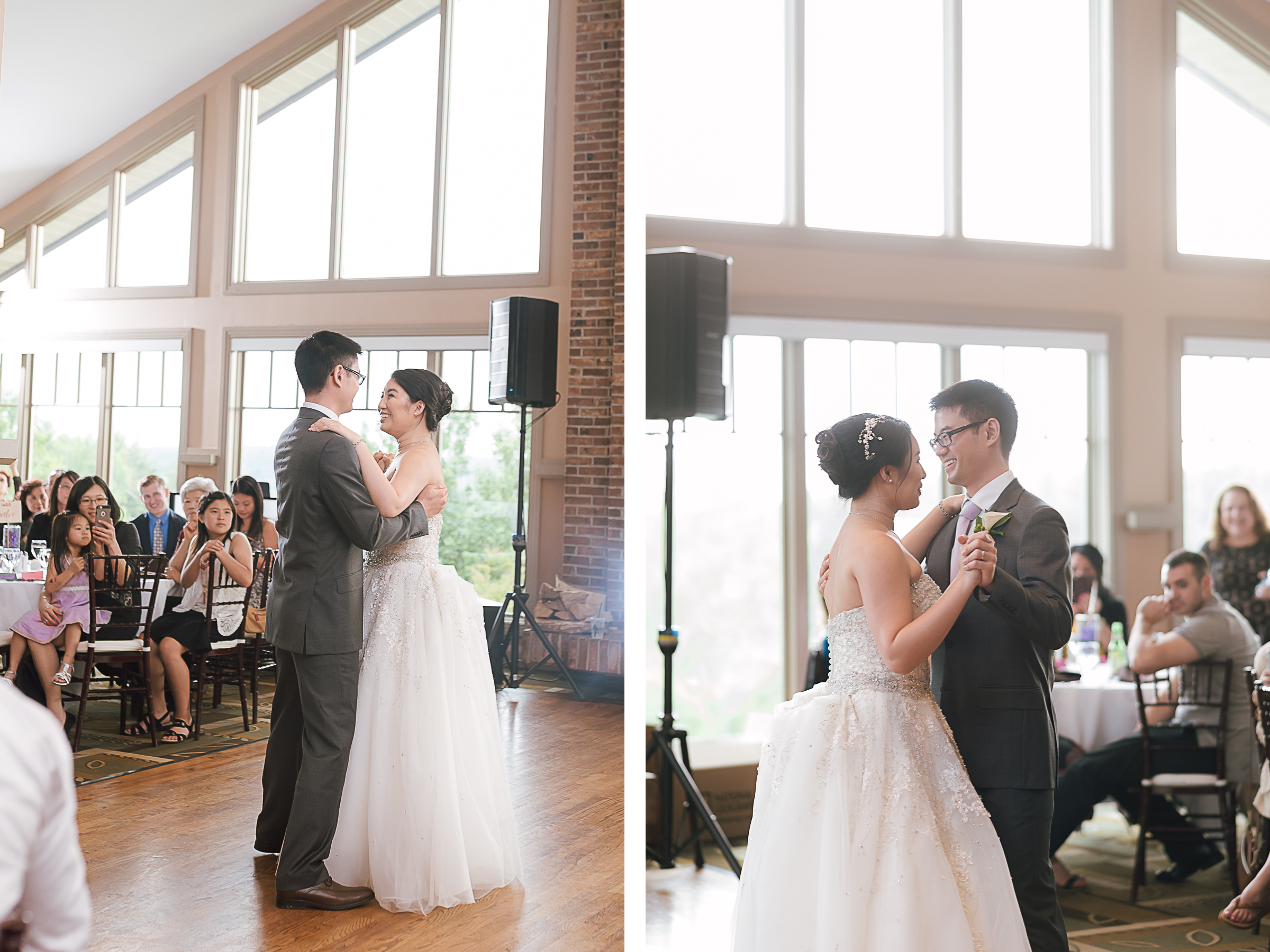 MD-Wedding-Bretton-Woods-Reception-First-Dance.jpg