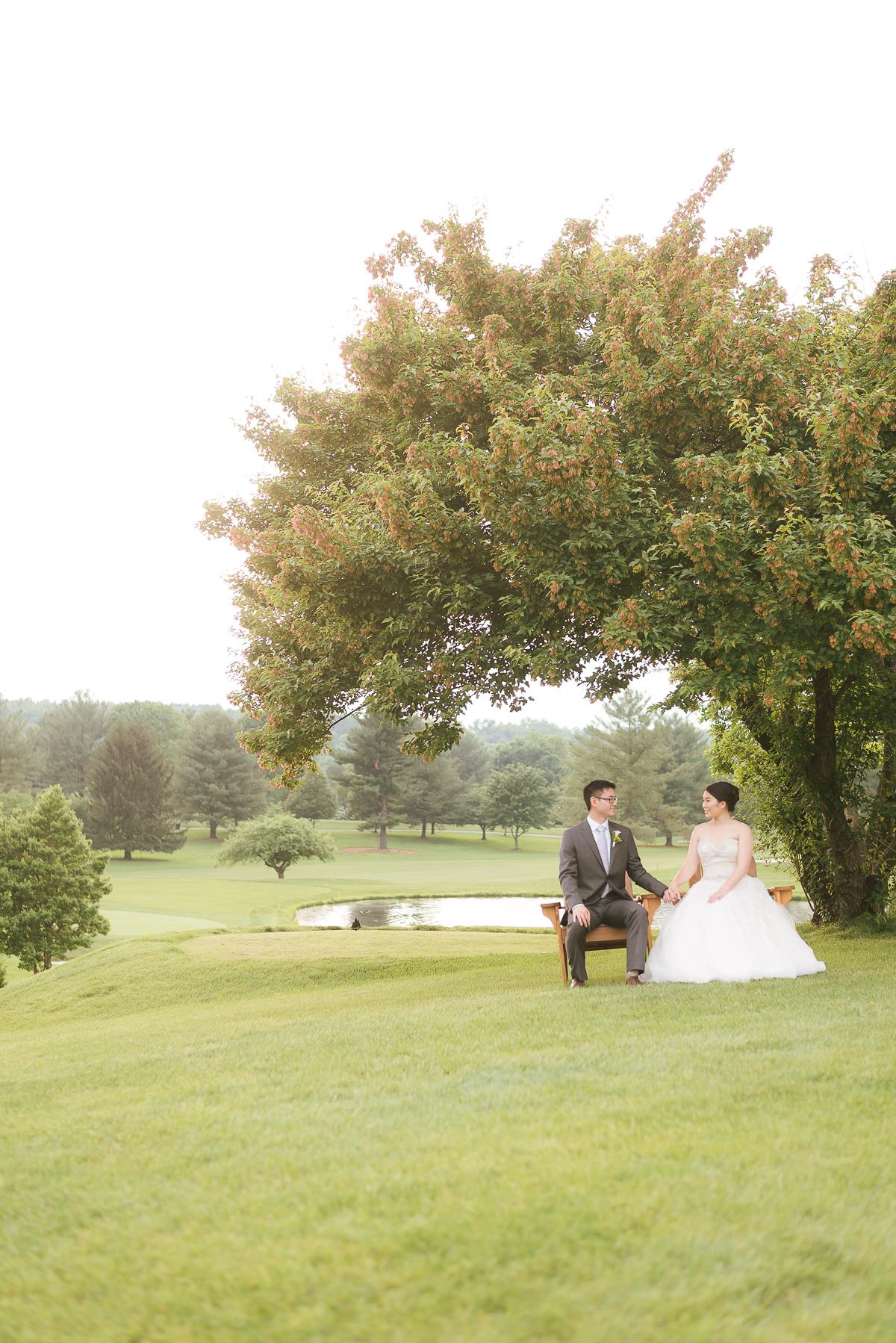MD-Wedding-Bretton-Woods-Bride-Groom-Portraits-29.jpg
