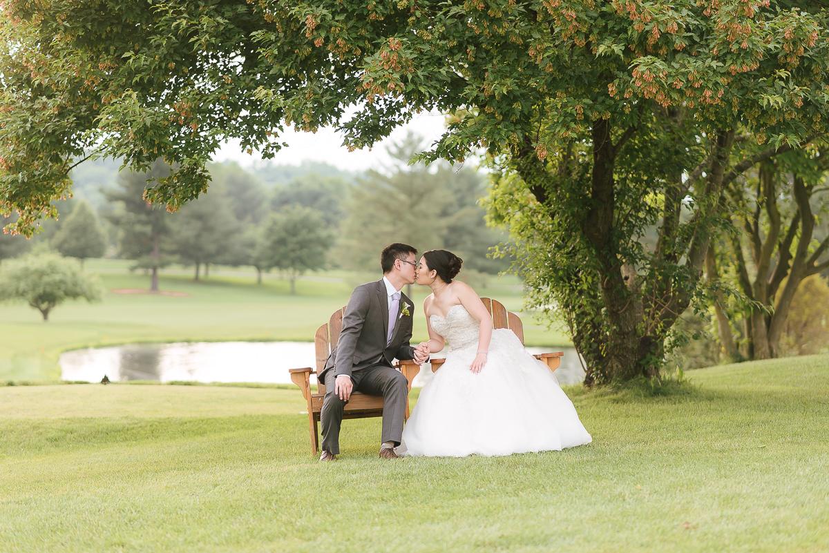 MD-Wedding-Bretton-Woods-Bride-Groom-Portraits-20.jpg
