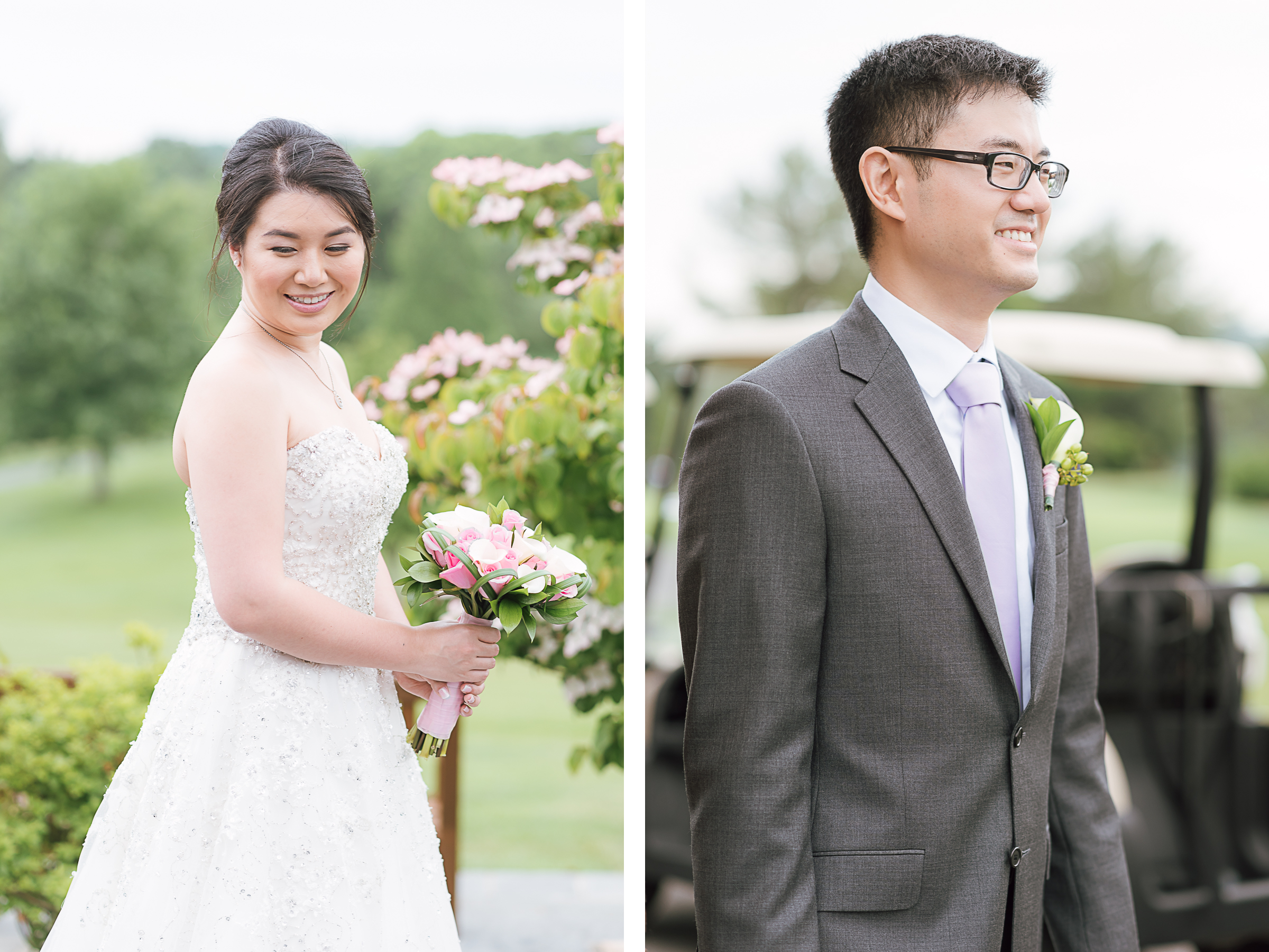 MD-Wedding-Bretton-Woods-Bride-Groom.jpg