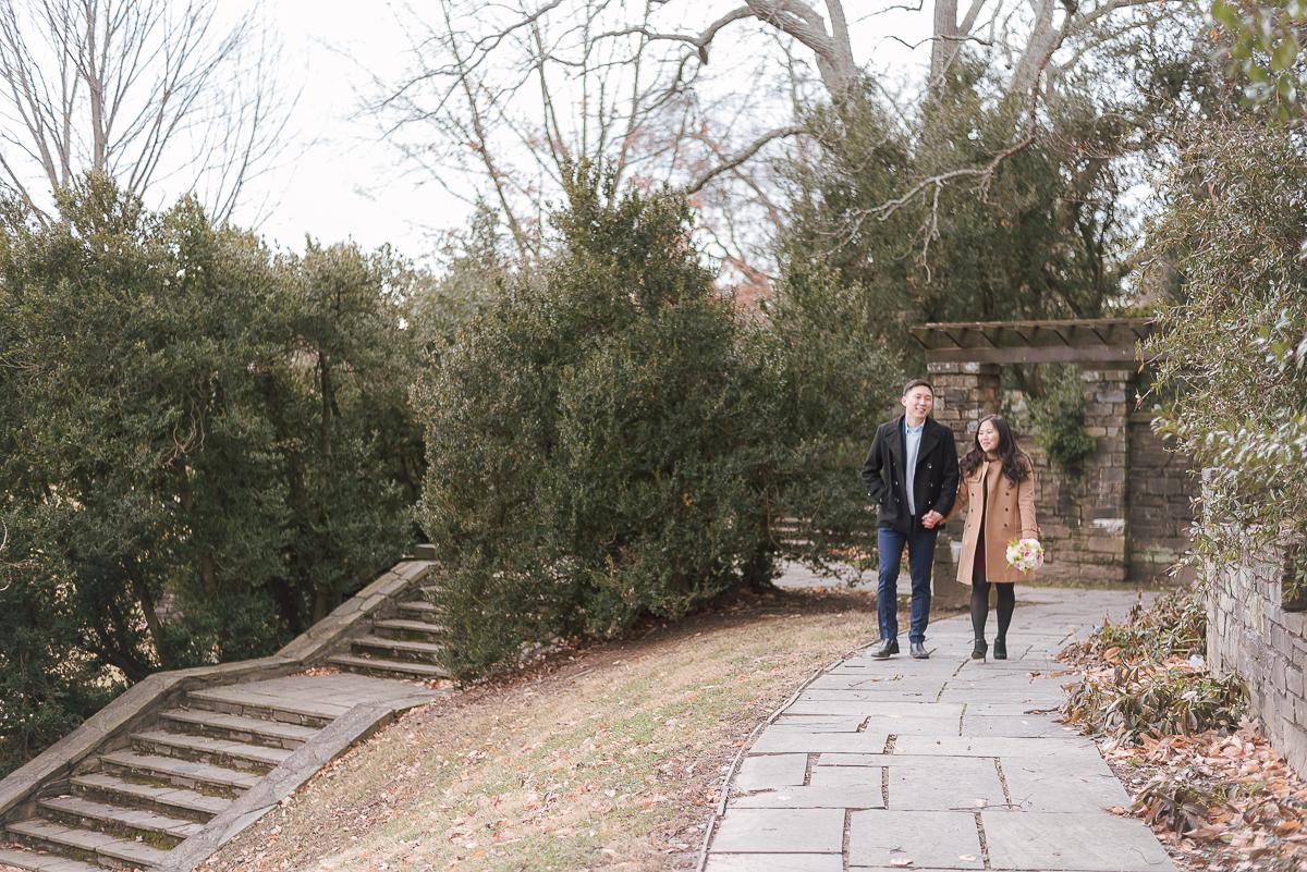 MD-Engagement-Rockville-Glenview-Mansion-Lab-Cafe-4.jpg