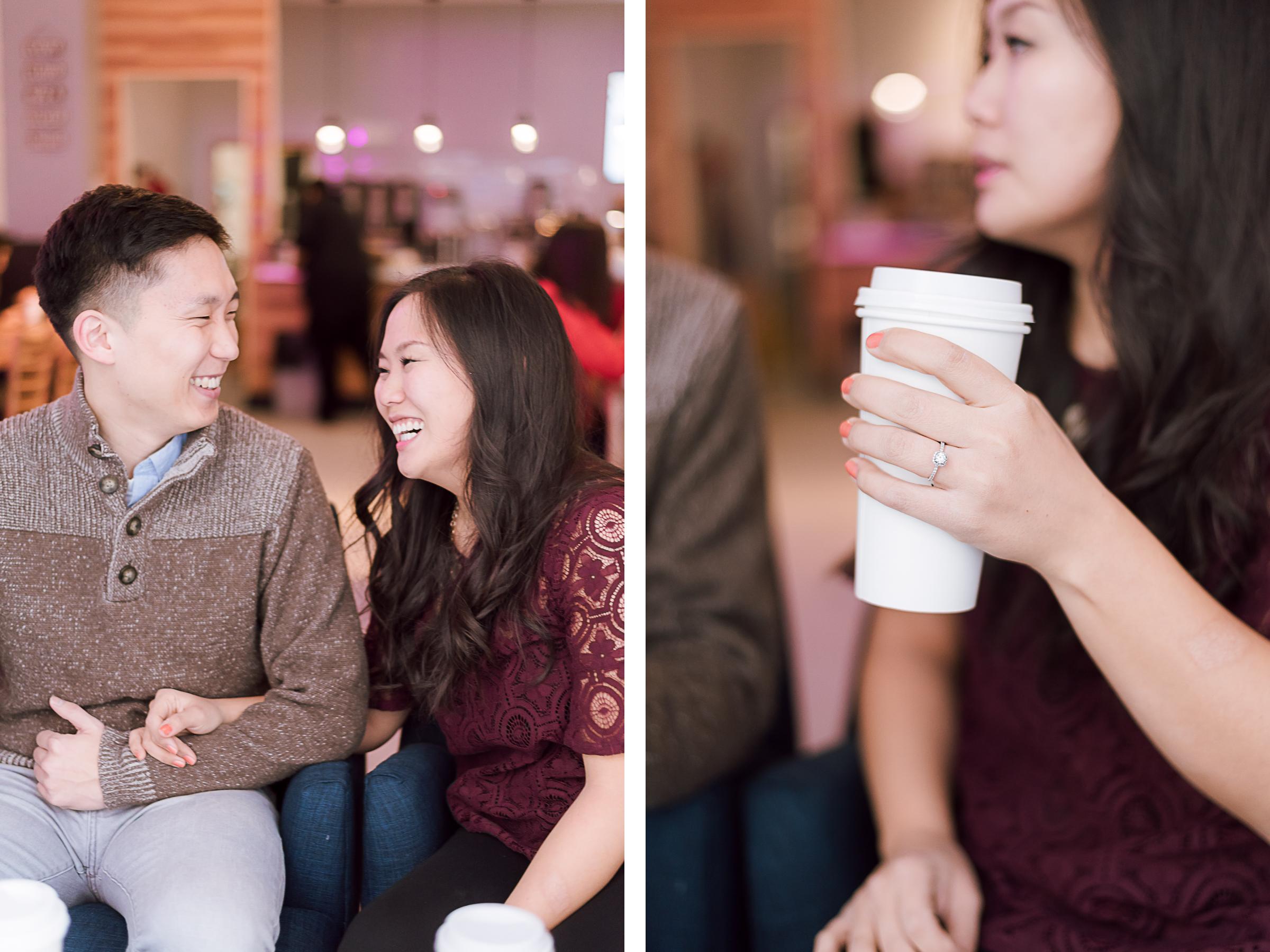 MD-Engagement-Rockville-Lab-Cafe-Bubble-Tea.jpg