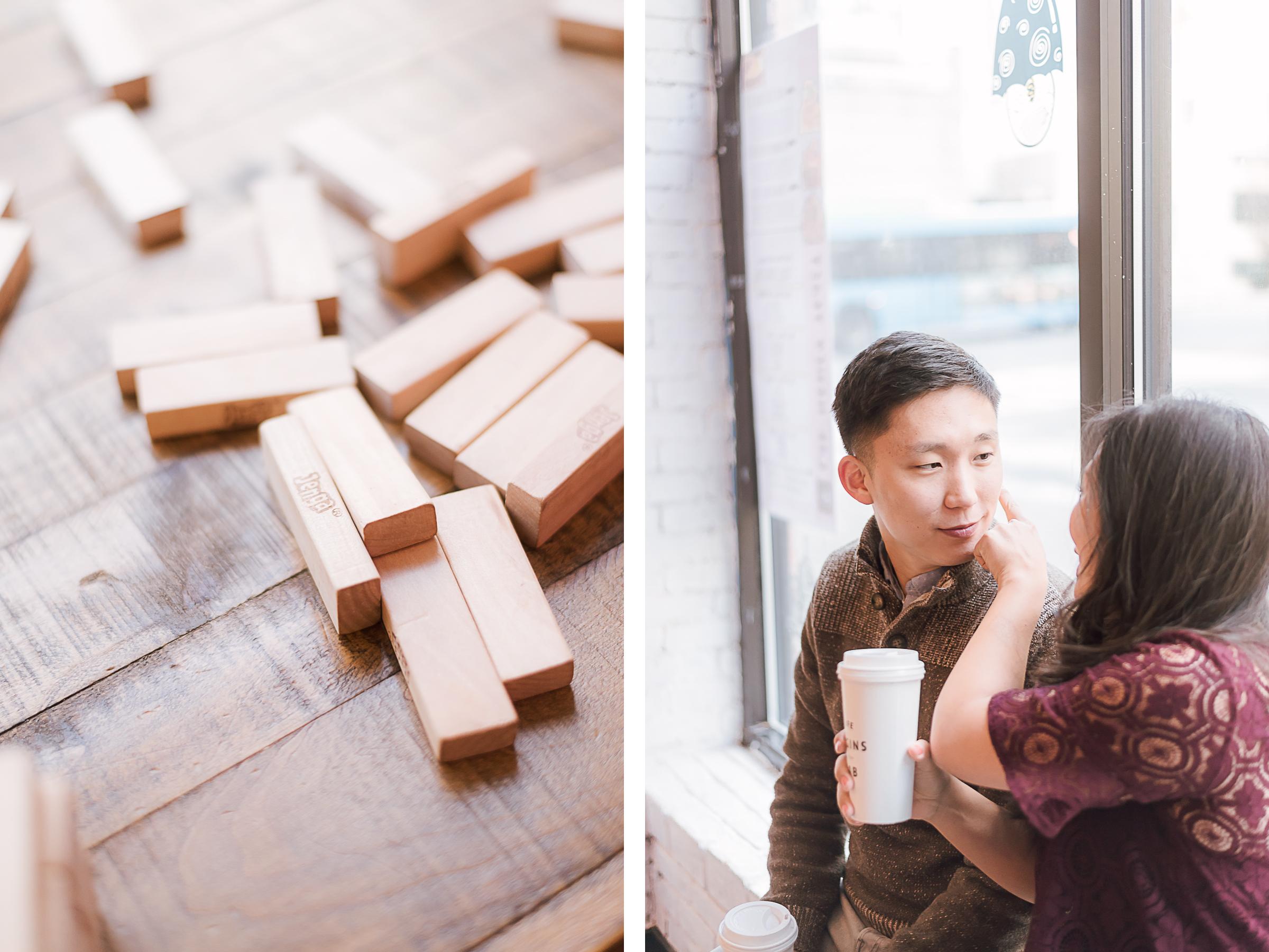 MD-Engagement-Rockville-Lab-Cafe-Bubble-Tea-Jenga.jpg