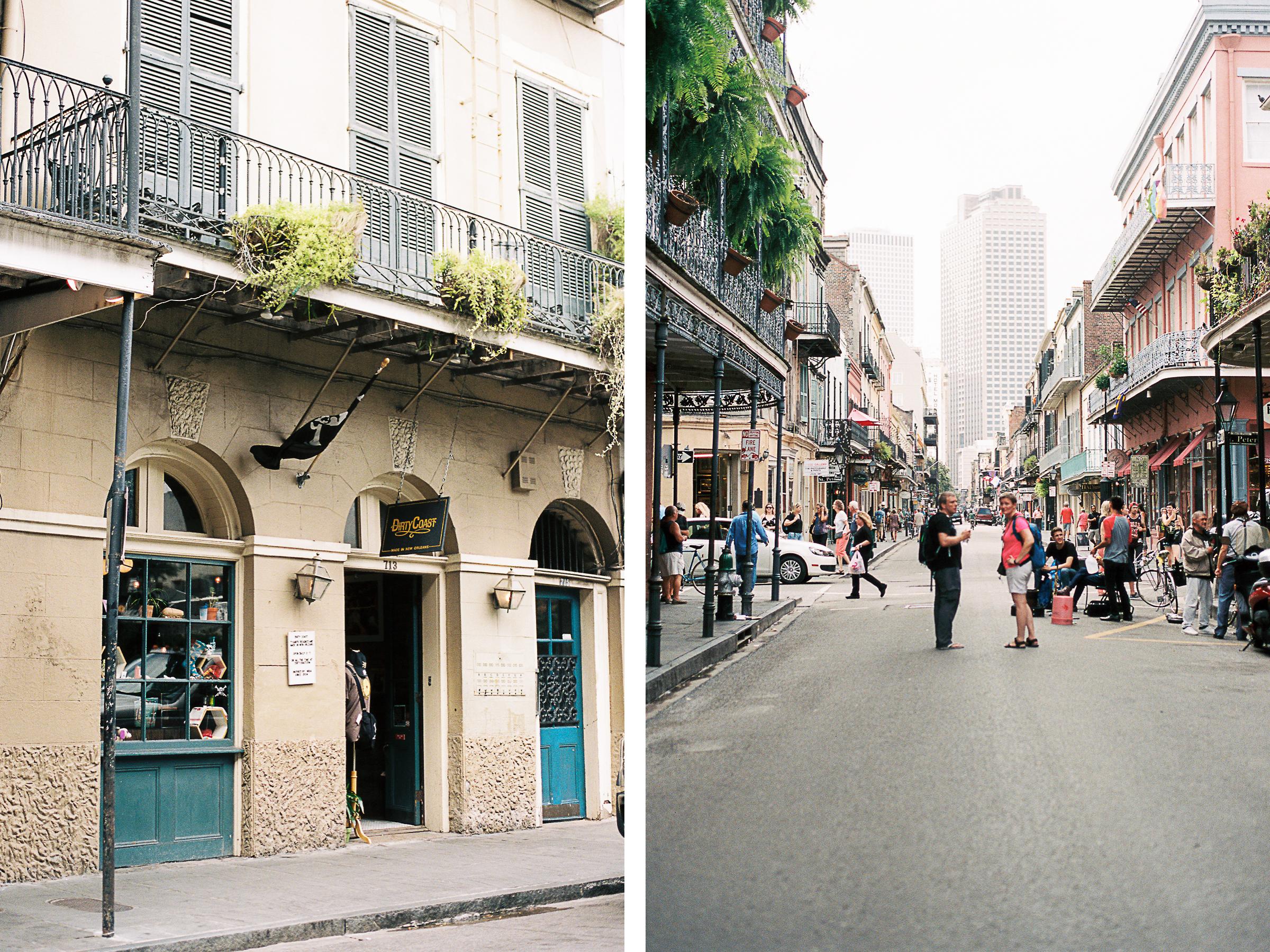 New-Orleans-Travel-Destination-Photography-1.jpg