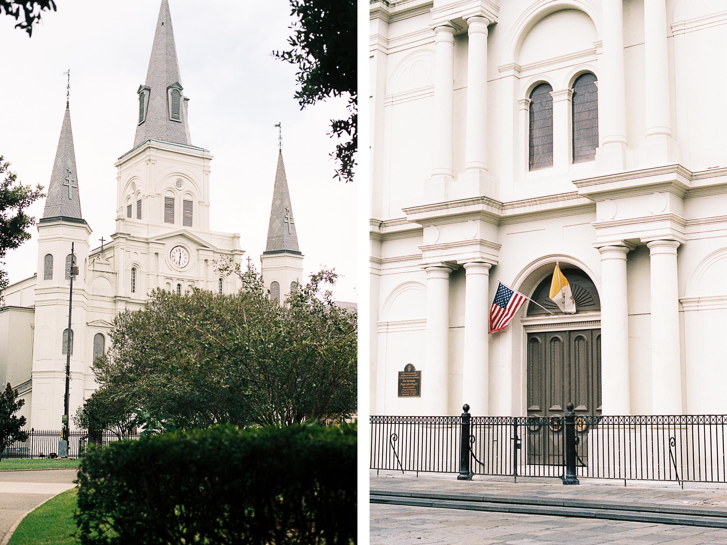 New-Orleans-Travel-Destination-Photography-2.jpg