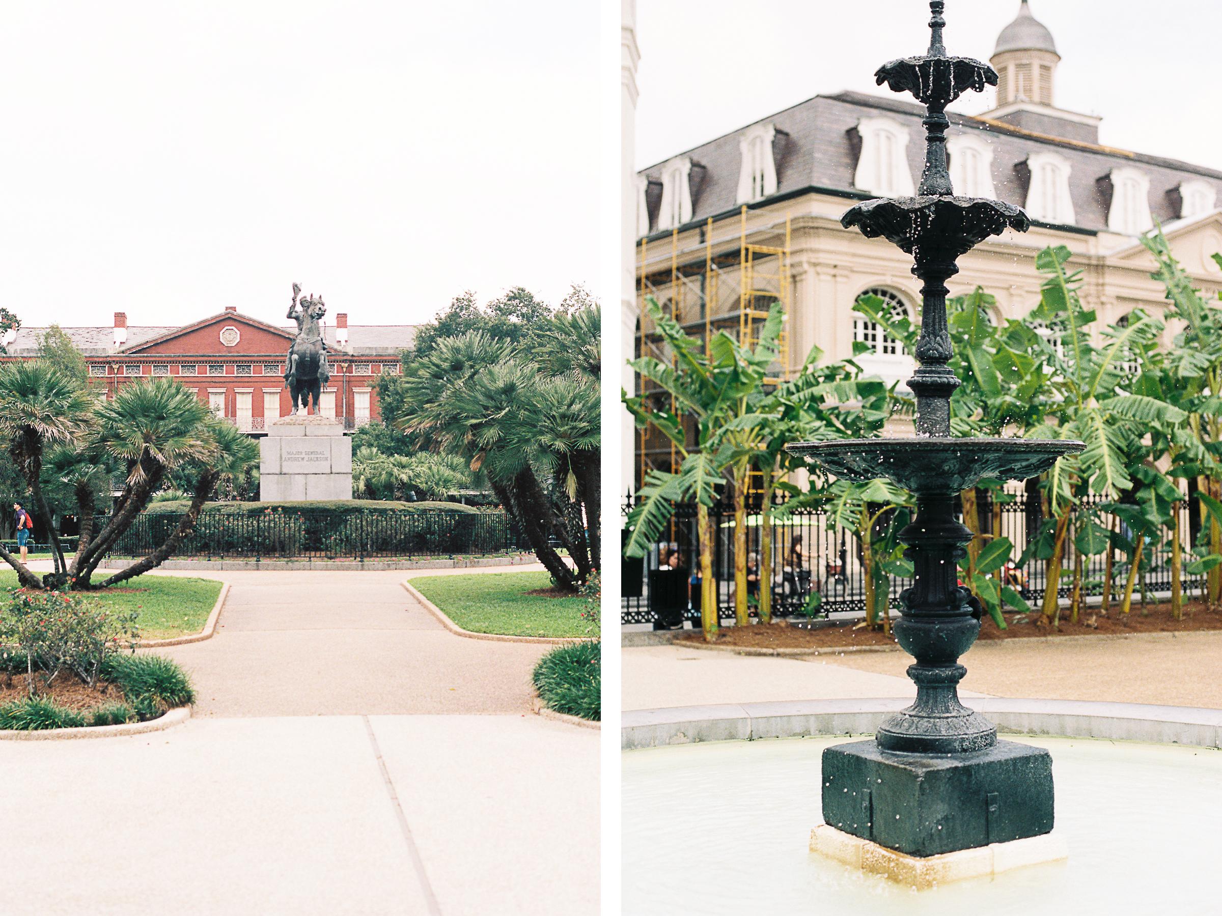 New-Orleans-Travel-Destination-Photography-3.jpg