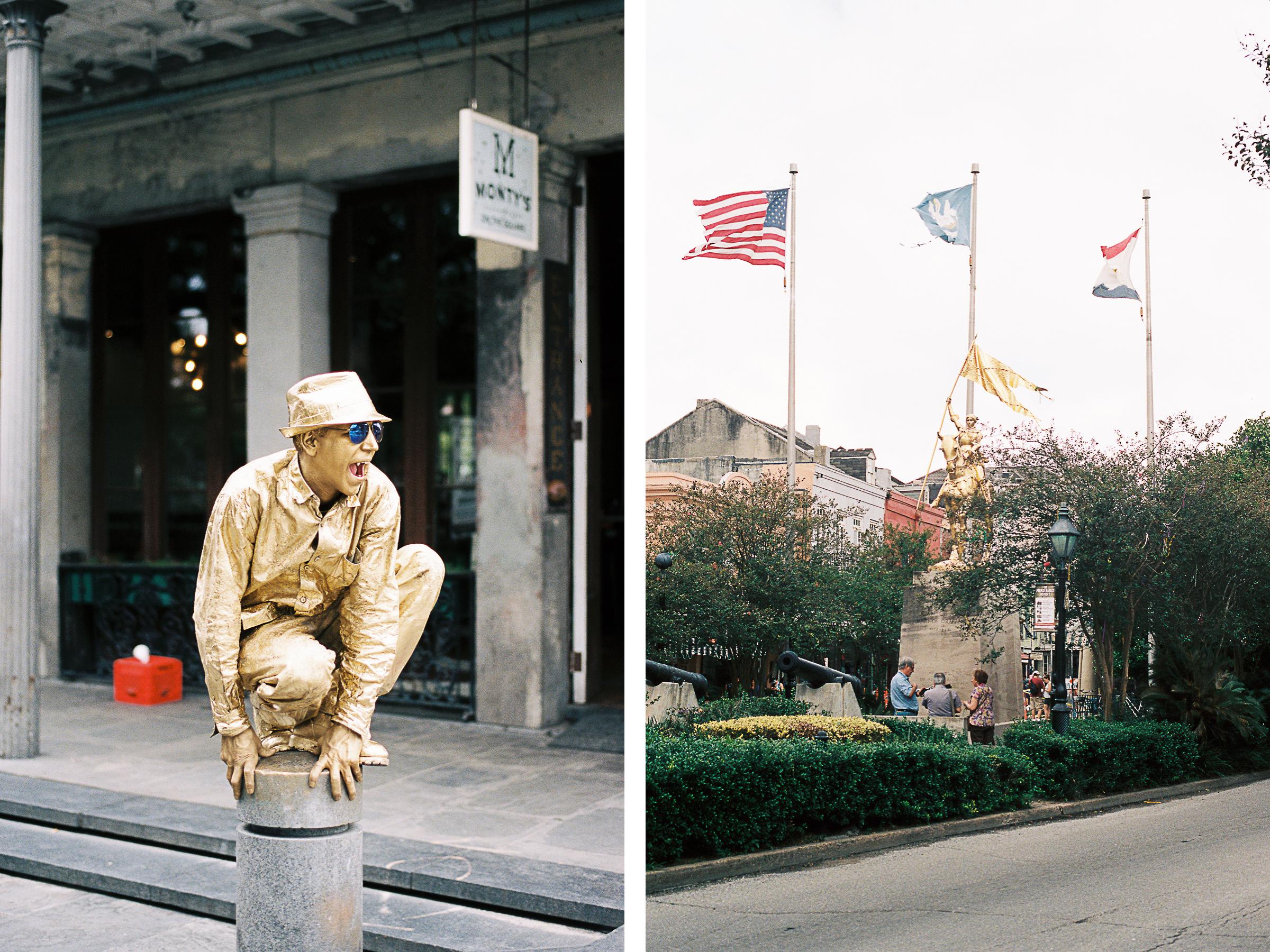 New-Orleans-Travel-Destination-Photography-4.jpg