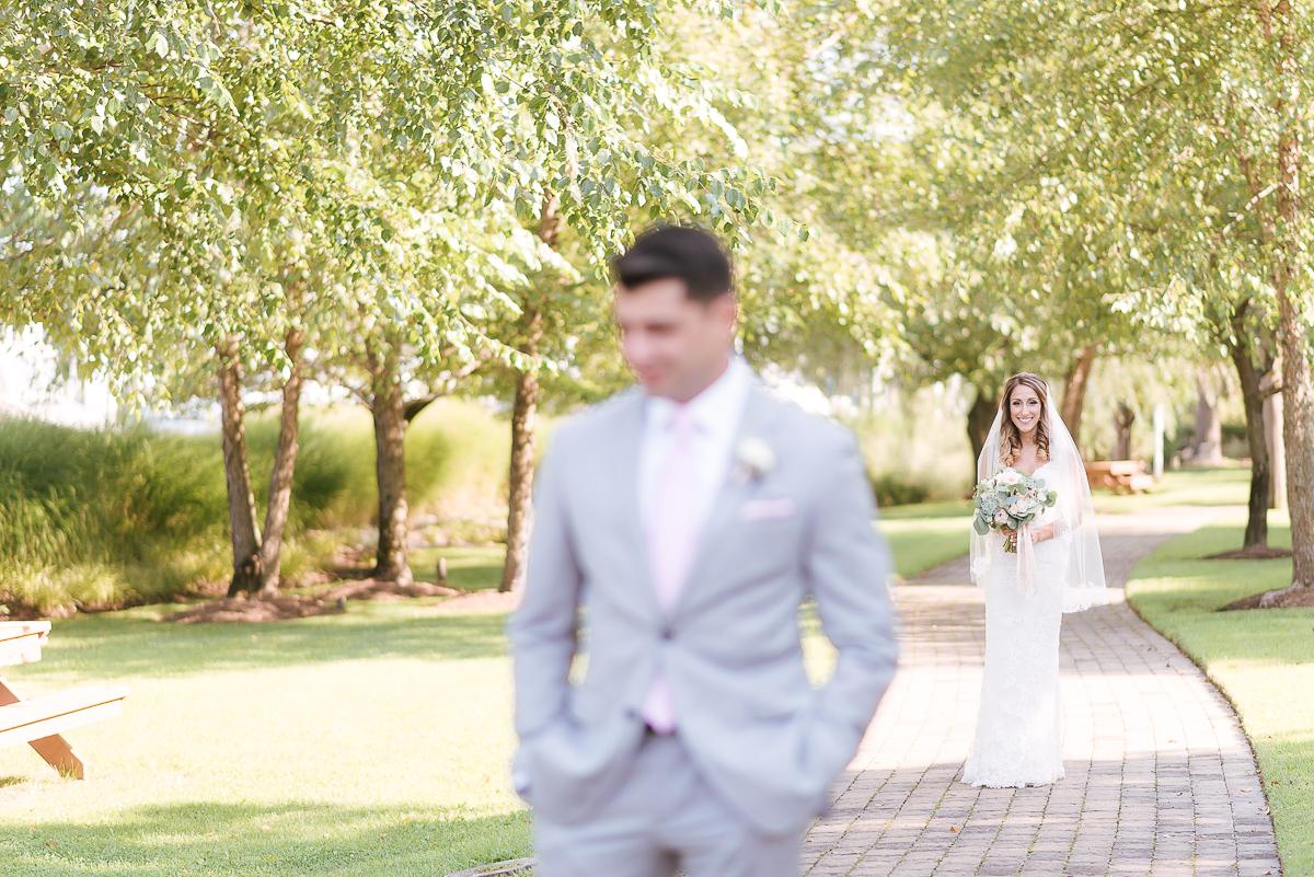 MD-Herrington-on-the-Bay-Wedding-Bridal-Portrait-2.jpg