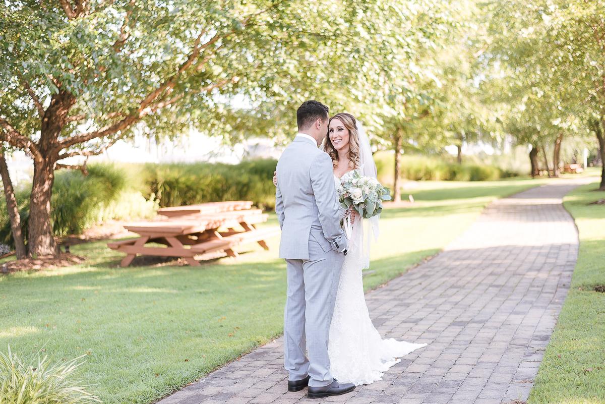 MD-Herrington-on-the-Bay-Wedding-Bridal-Portrait-3.jpg