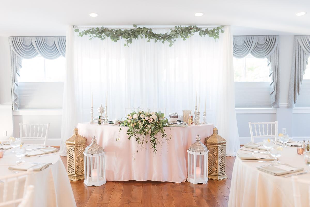 MD-Herrington-on-the-Bay-Wedding-Bridal-Portrait-14.jpg