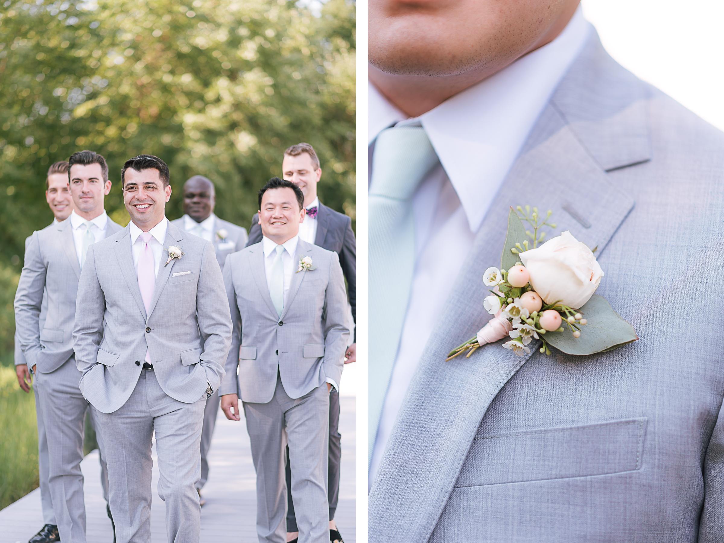 MD-Herrington-on-the-Bay-Wedding-Groomsmen-Portrait.jpg