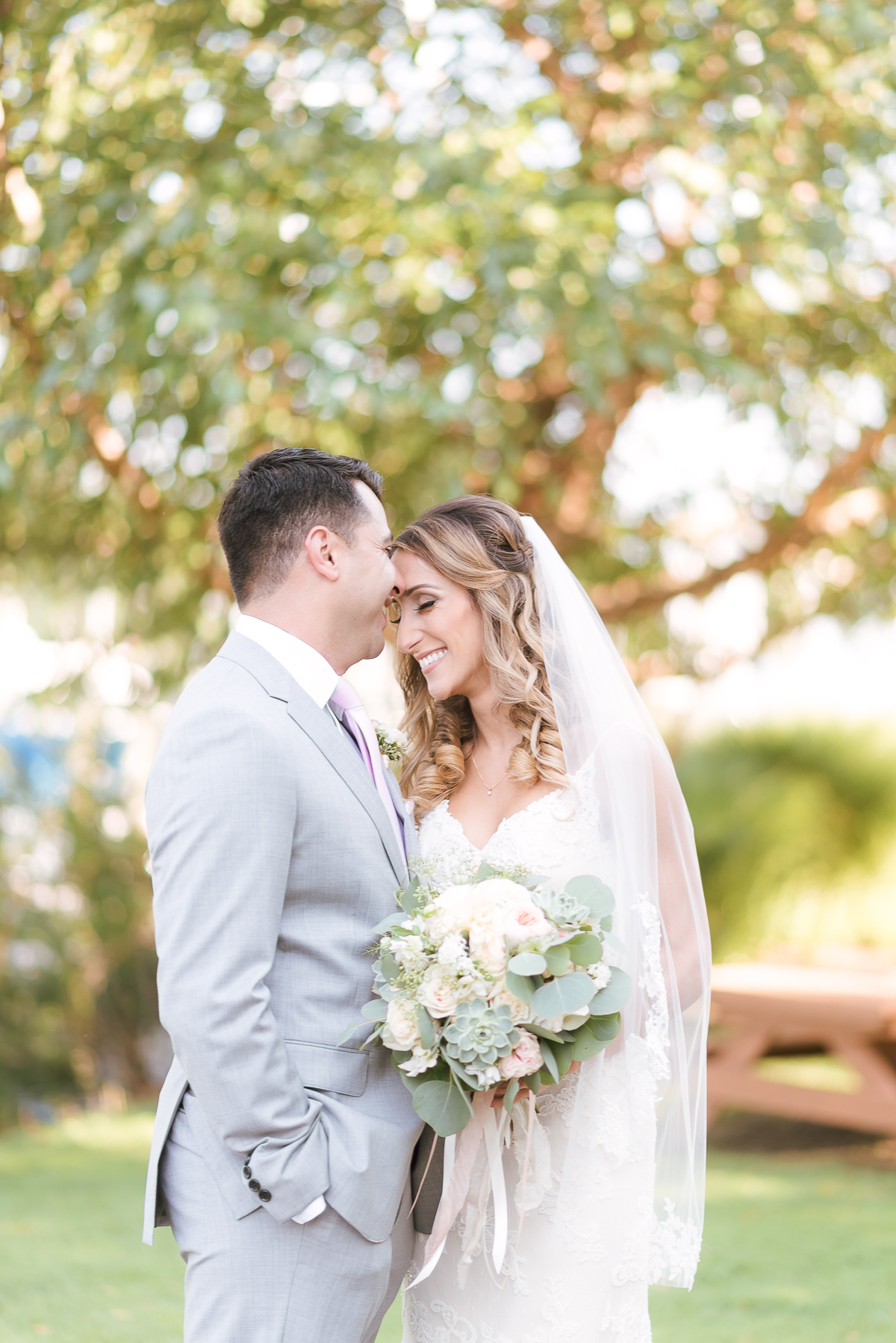 MD-Herrington-on-the-Bay-Wedding-Bridal-Portrait-34.jpg