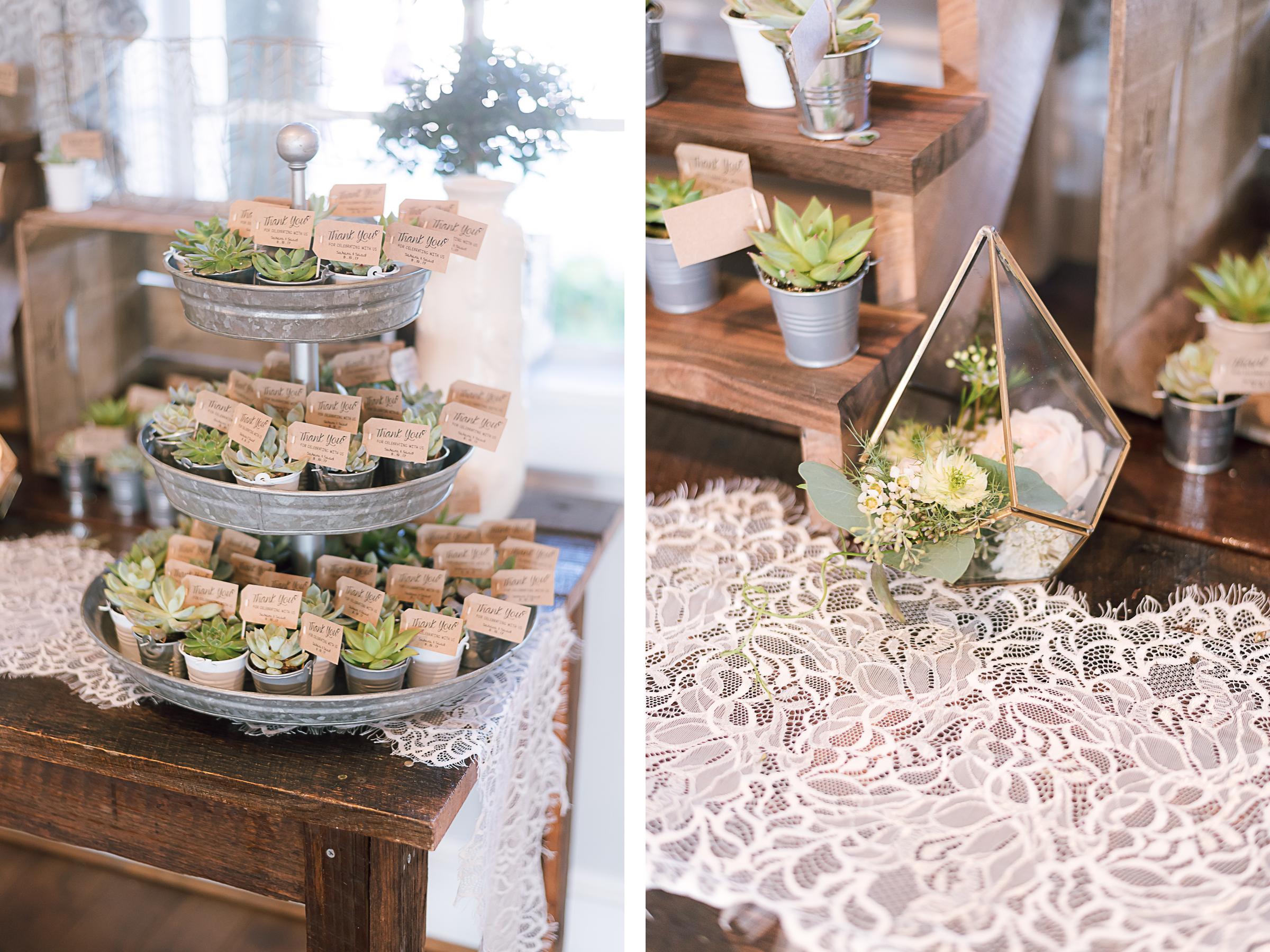 MD-Herrington-on-the-Bay-Wedding-Reception-Details-Succulents.jpg