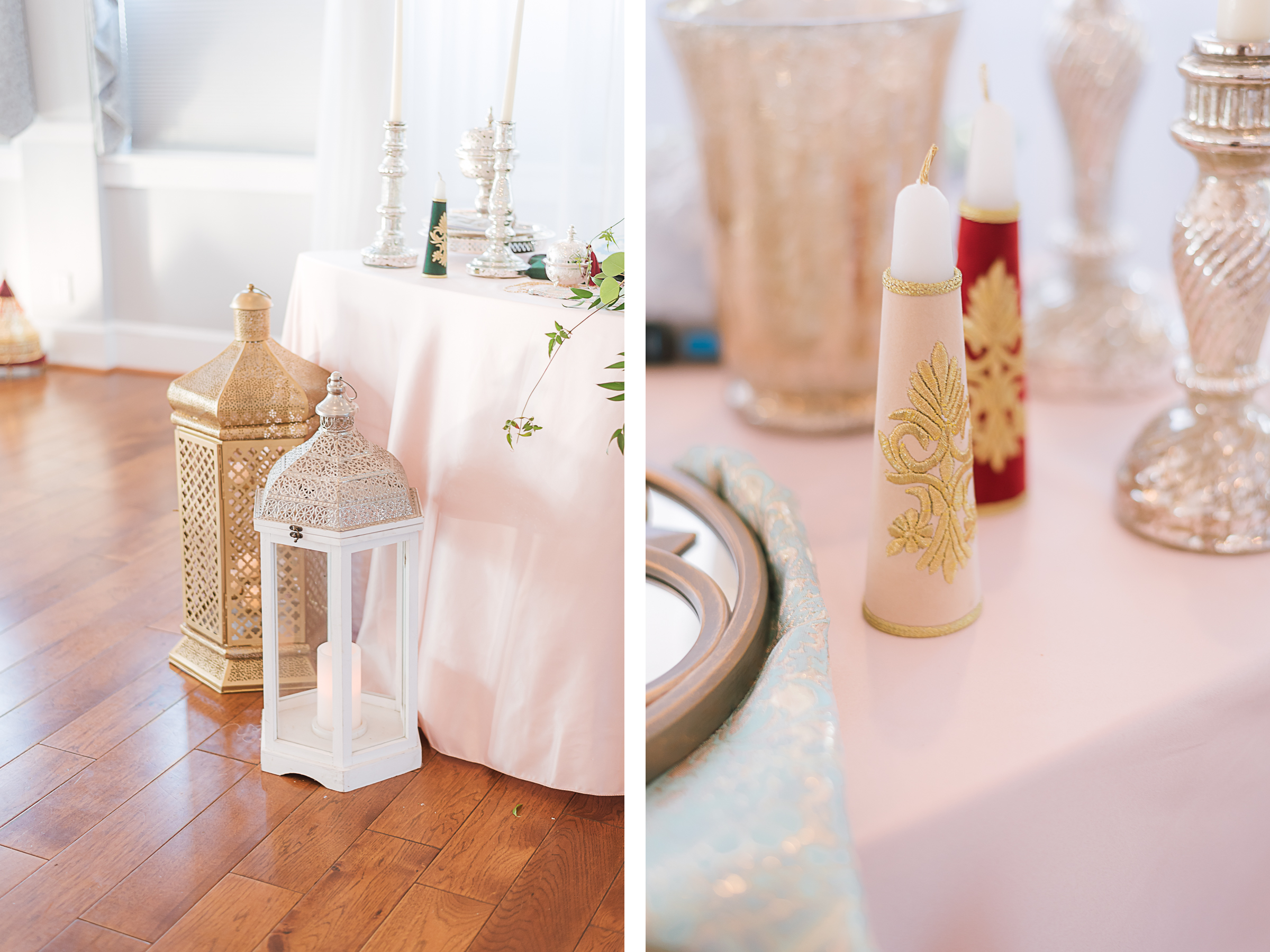 MD-Herrington-on-the-Bay-Wedding-Reception-Cultural-Ceremony-Details.jpg