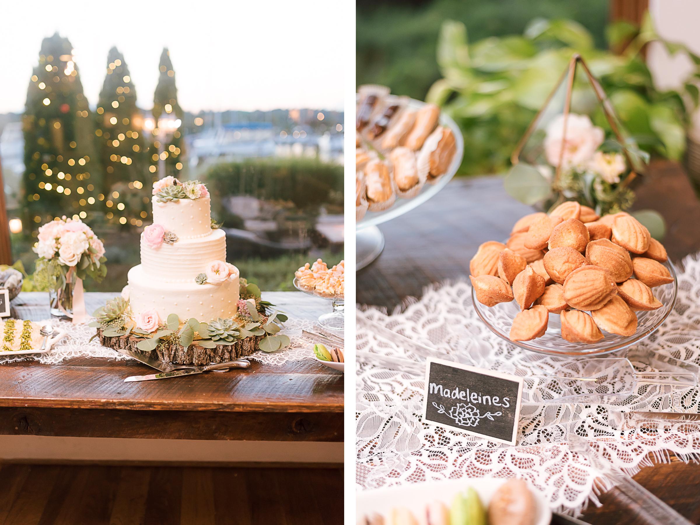 MD-Herrington-on-the-Bay-Wedding-Reception-Dessert-Table.jpg