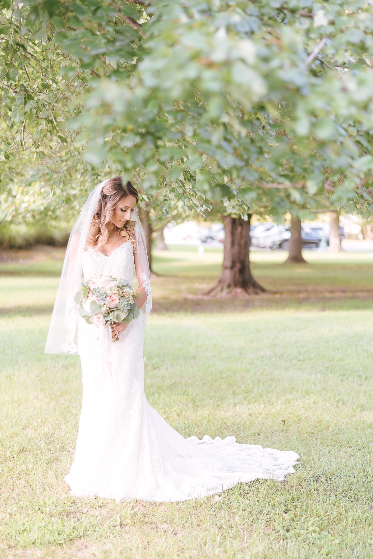 MD-Herrington-on-the-Bay-Wedding-Bridal-Portrait-36.jpg