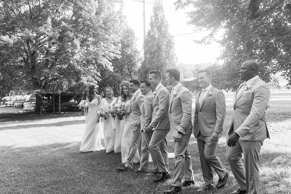 MD-Herrington-on-the-Bay-Wedding-Bridal-Portrait-5.jpg