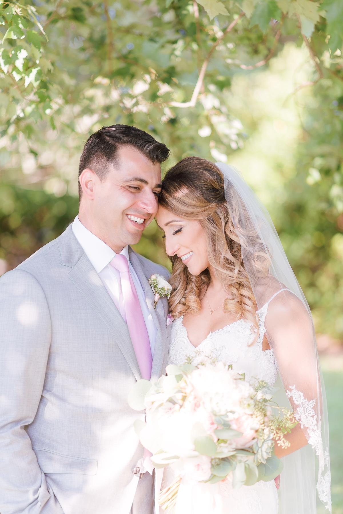 MD-Herrington-on-the-Bay-Wedding-Bridal-Portrait-37.jpg