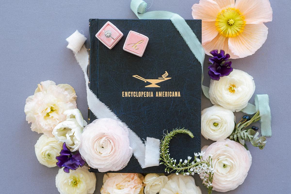 MD-Wedding-Photographer-Styling-Silk-Ribbon-Jefferson-Lane-Designs-9.jpg